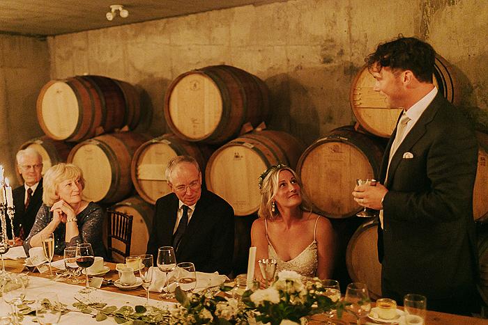 matt-and-erin-vineyard-wedding-367.jpg