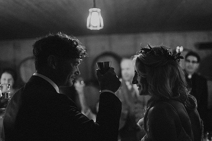 matt-and-erin-vineyard-wedding-391.jpg