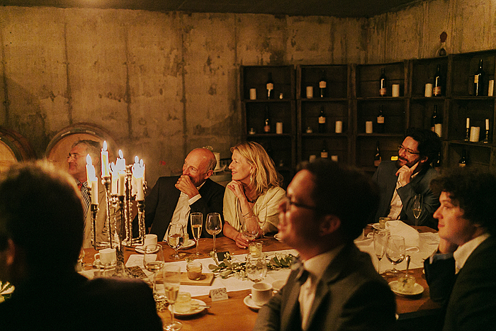 matt-and-erin-vineyard-wedding-388.jpg