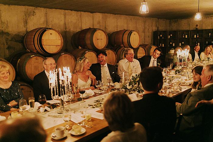 matt-and-erin-vineyard-wedding-401.jpg