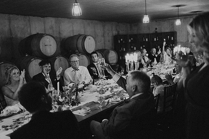 matt-and-erin-vineyard-wedding-403.jpg