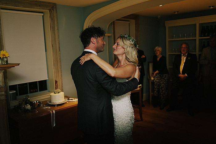 matt-and-erin-vineyard-wedding-426.jpg