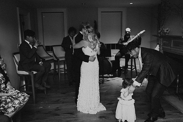 matt-and-erin-vineyard-wedding-439.jpg