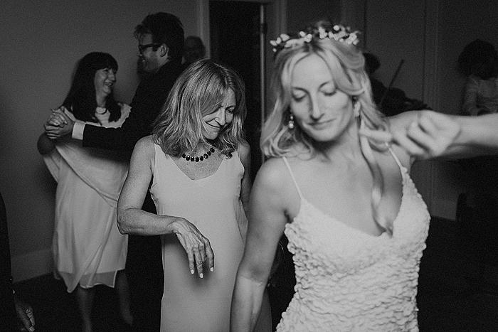 matt-and-erin-vineyard-wedding-453.jpg