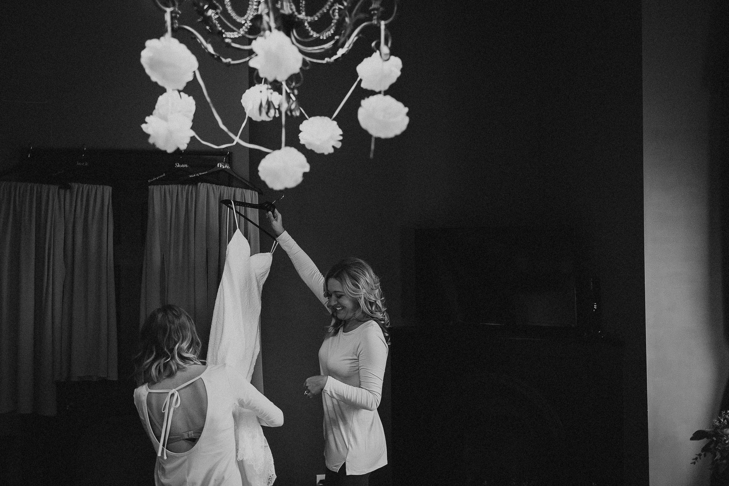 mark-and-liz-wedding-008.jpg