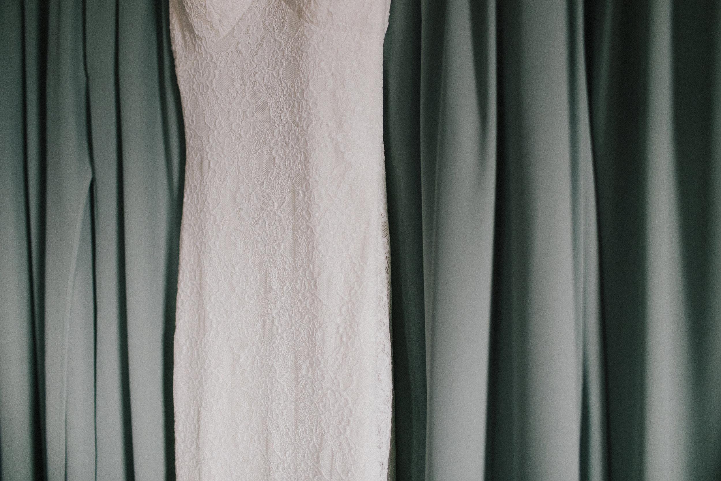 mark-and-liz-wedding-014.jpg