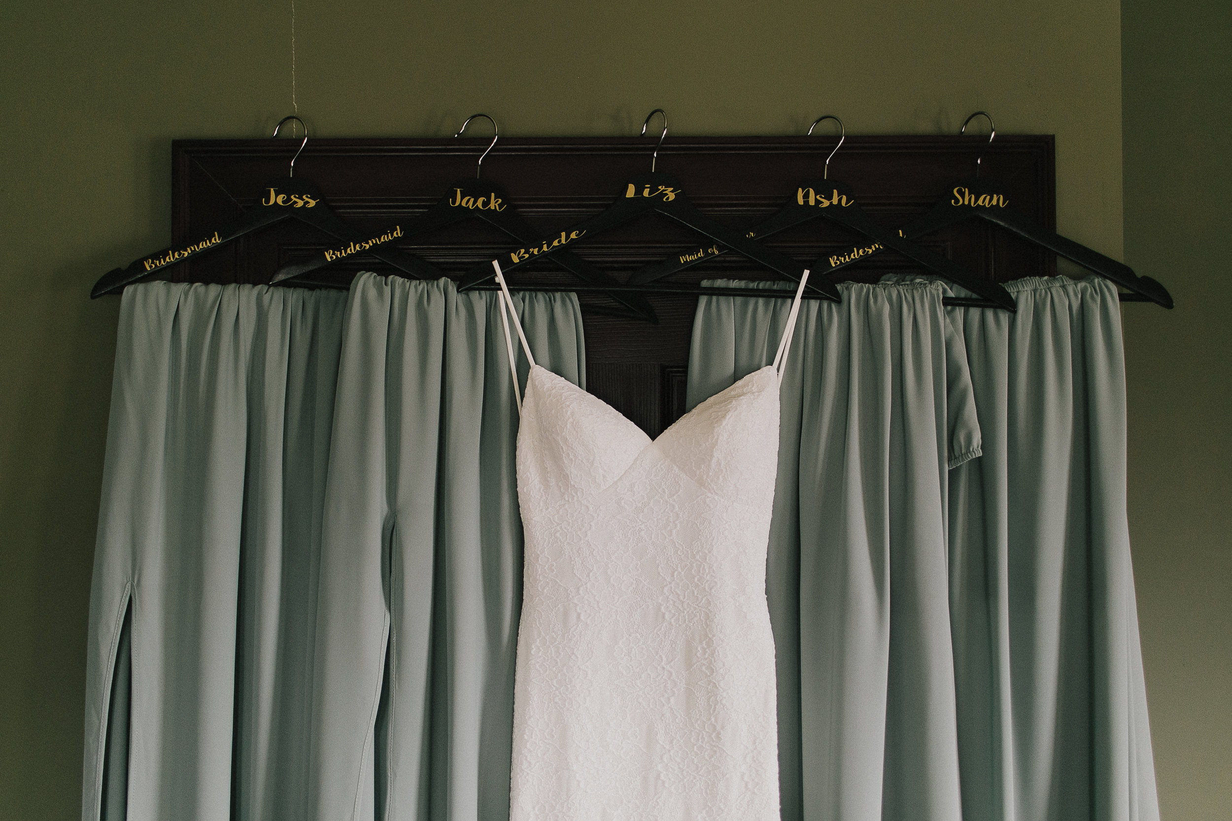 mark-and-liz-wedding-015.jpg