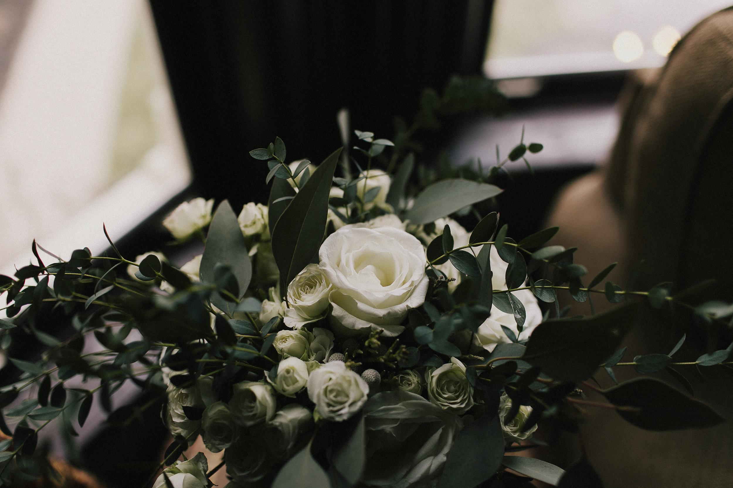 mark-and-liz-wedding-019.jpg
