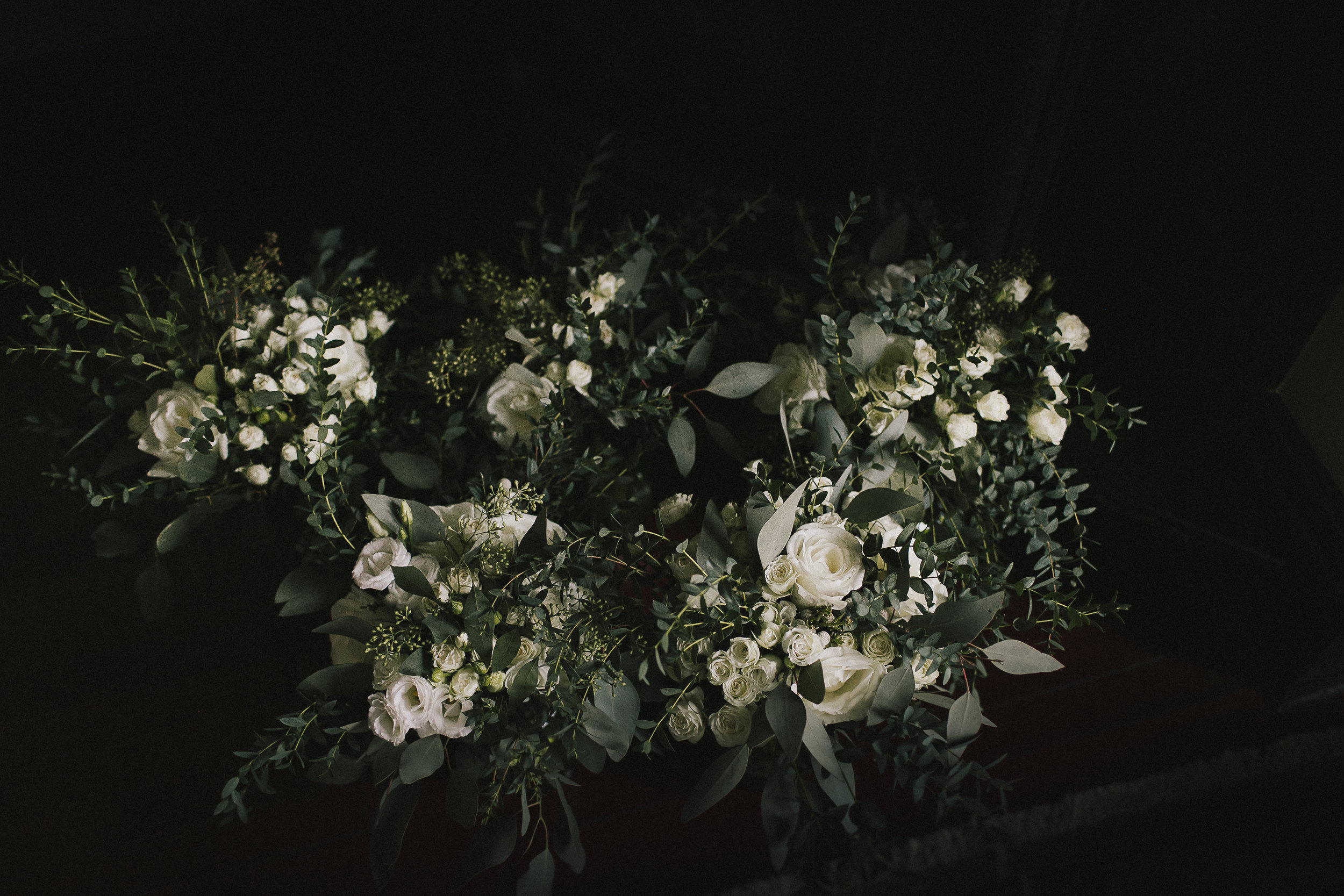 mark-and-liz-wedding-023.jpg