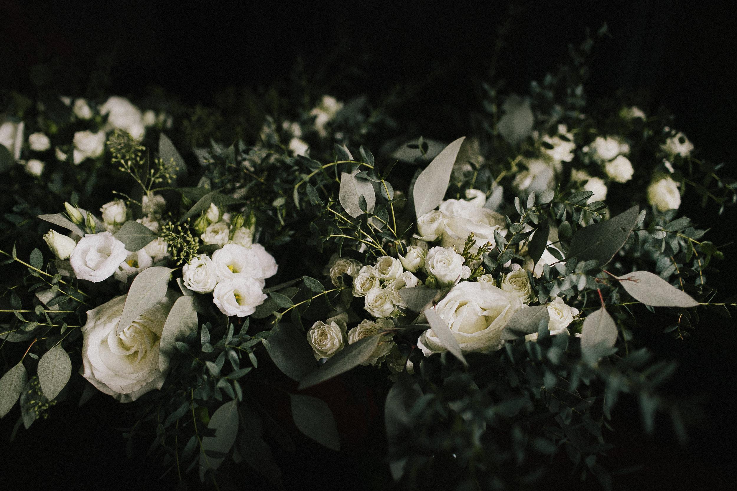 mark-and-liz-wedding-024.jpg