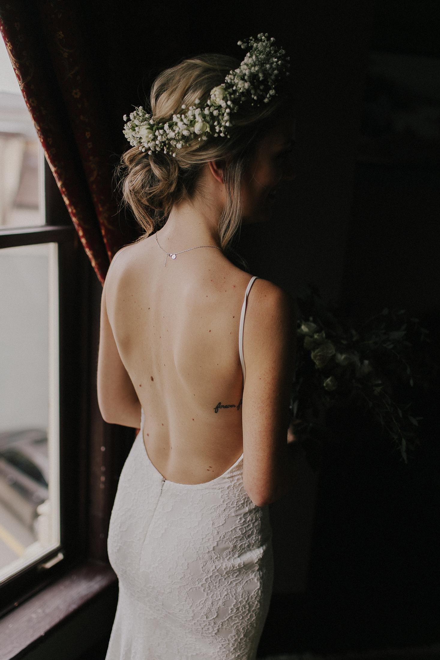 mark-and-liz-wedding-093.jpg