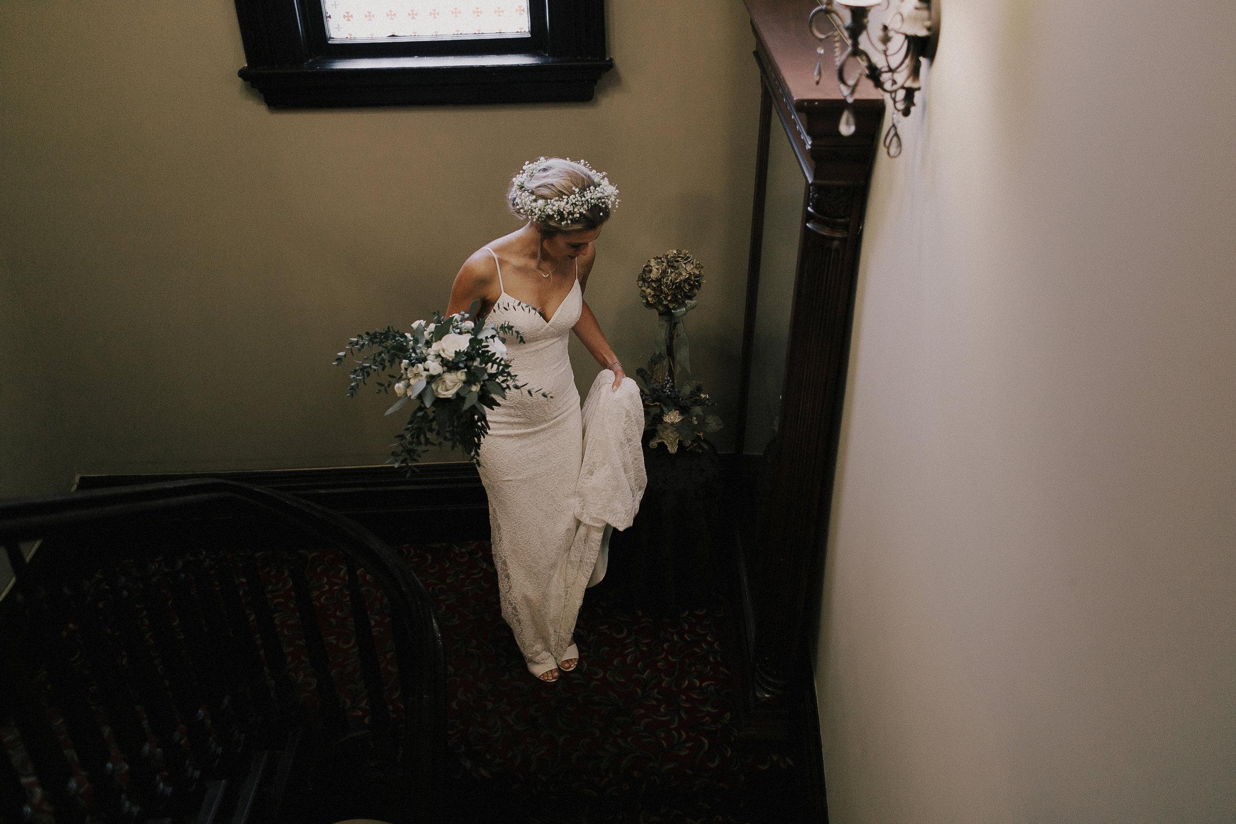 mark-and-liz-wedding-100.jpg