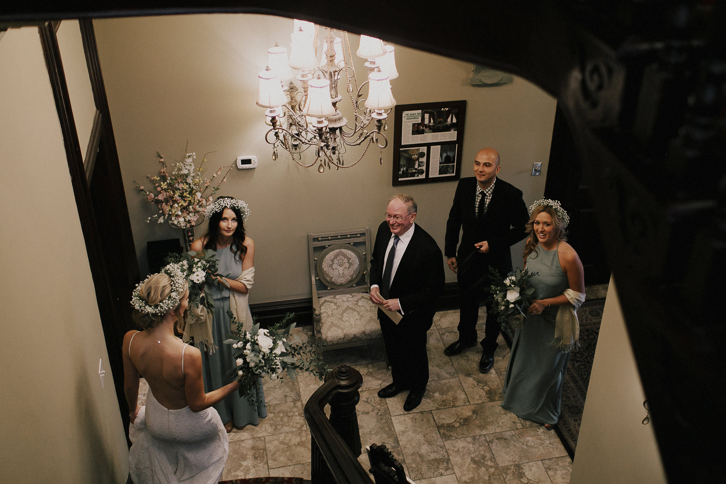 mark-and-liz-wedding-101.jpg