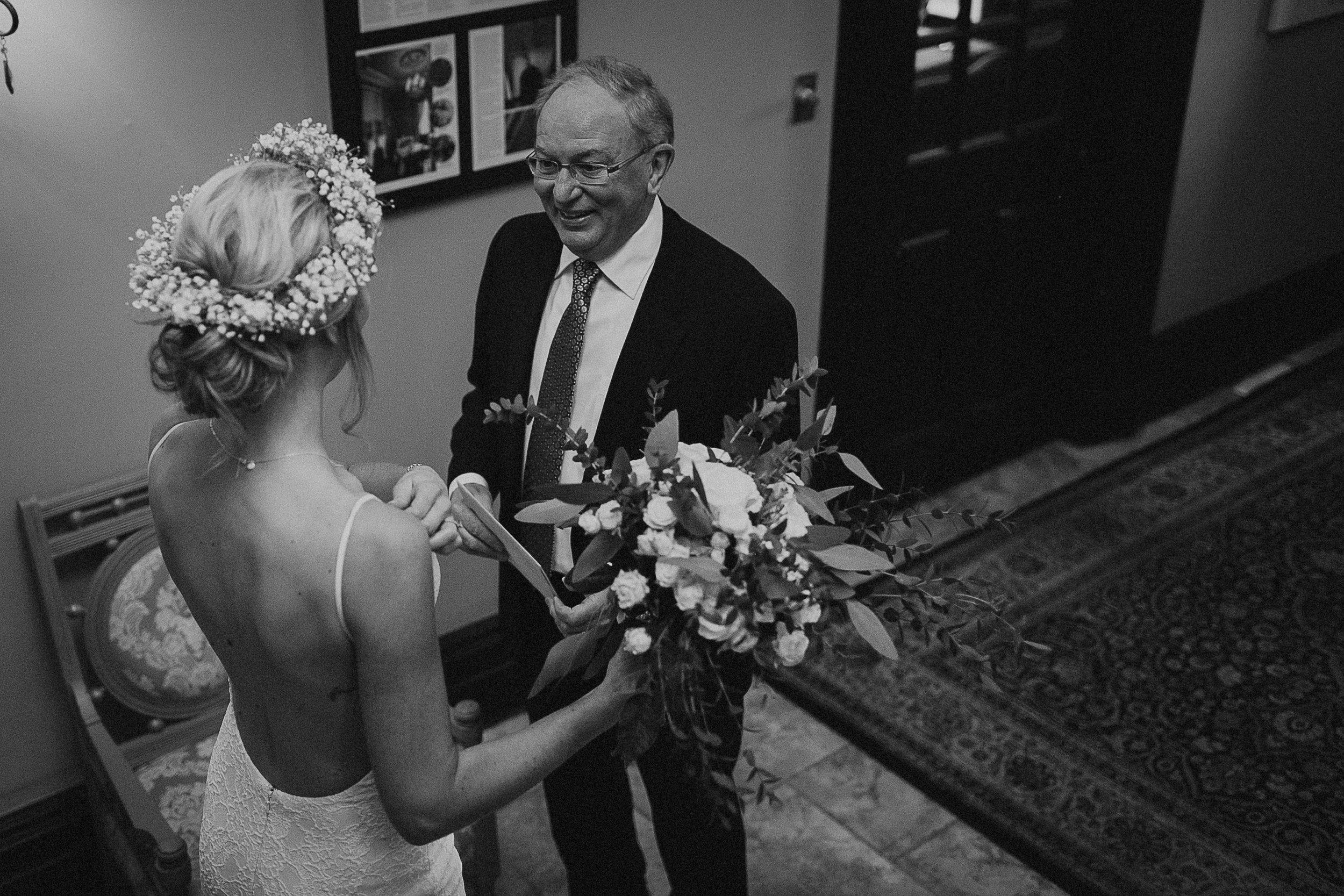 mark-and-liz-wedding-103.jpg