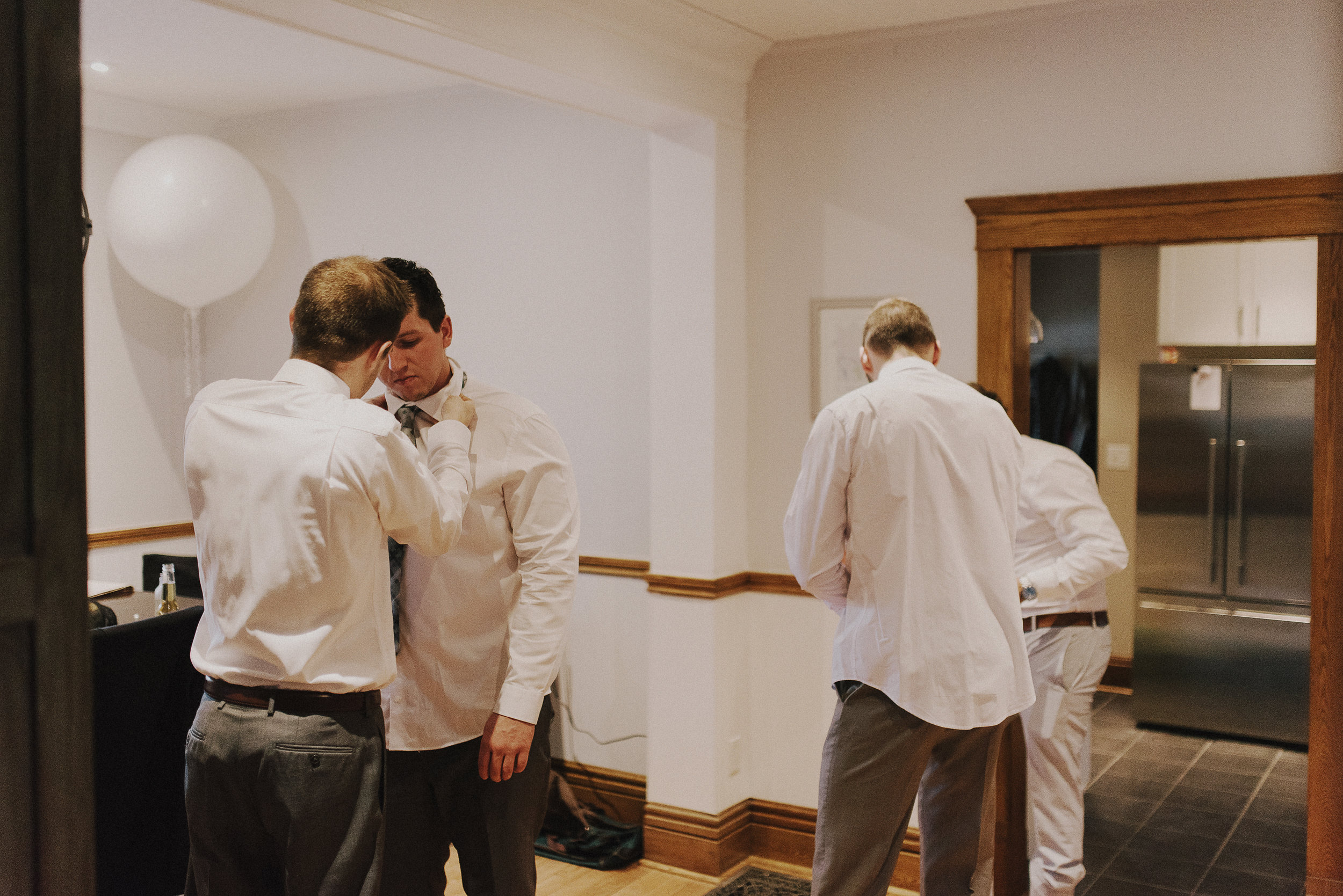 mark-and-liz-wedding-114.jpg