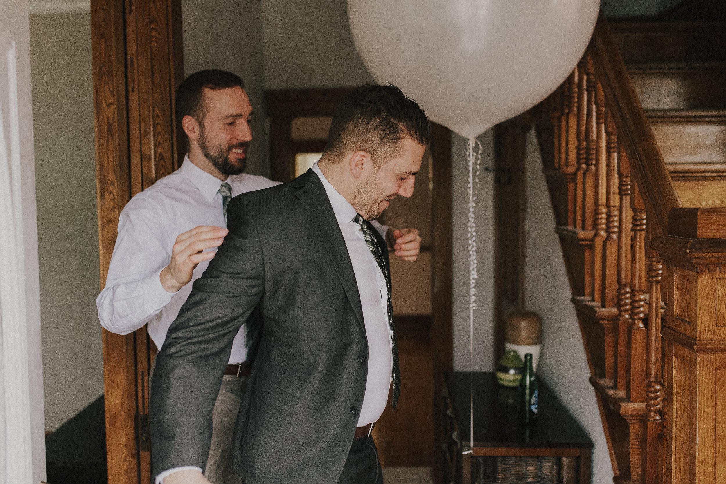 mark-and-liz-wedding-129.jpg