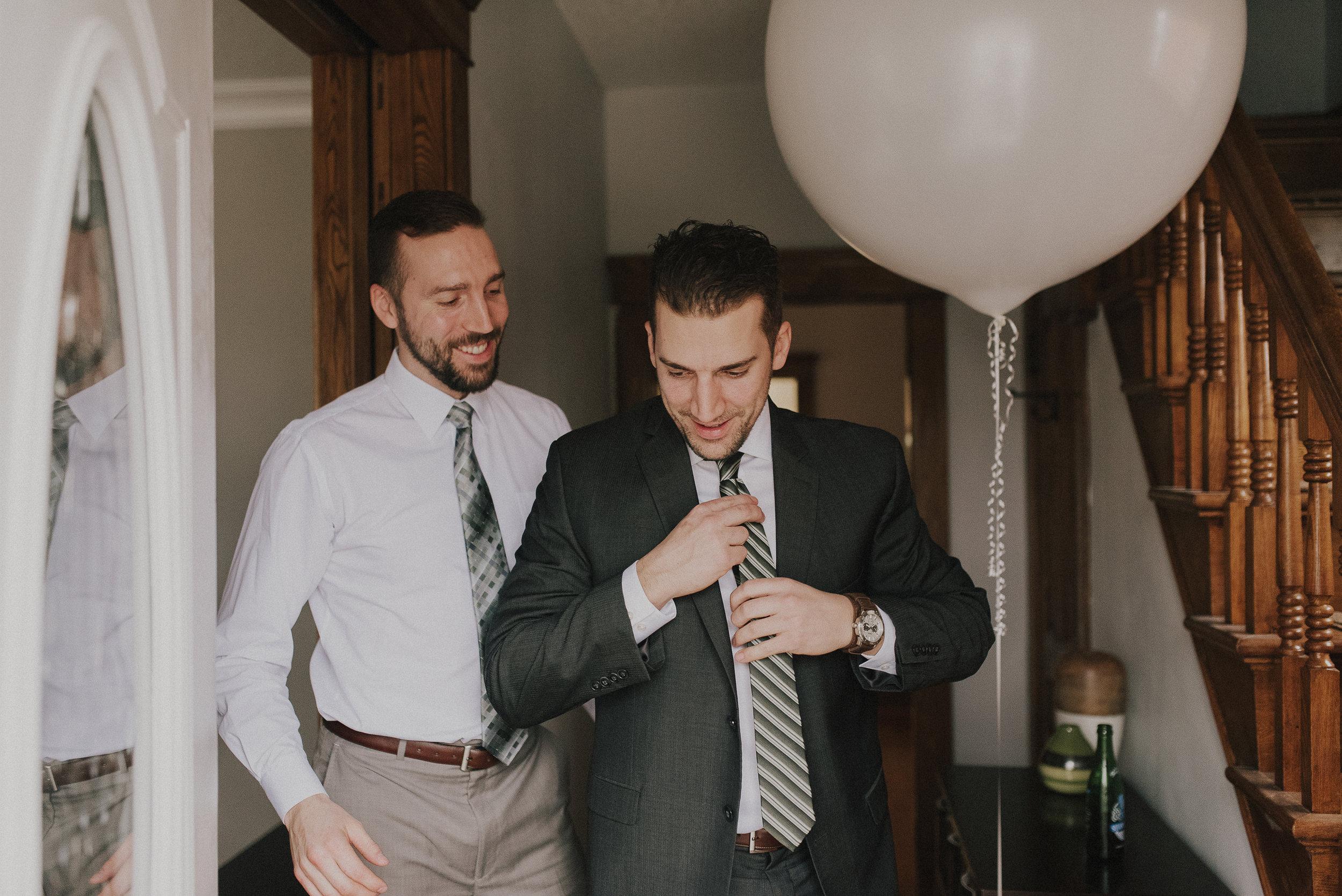 mark-and-liz-wedding-131.jpg