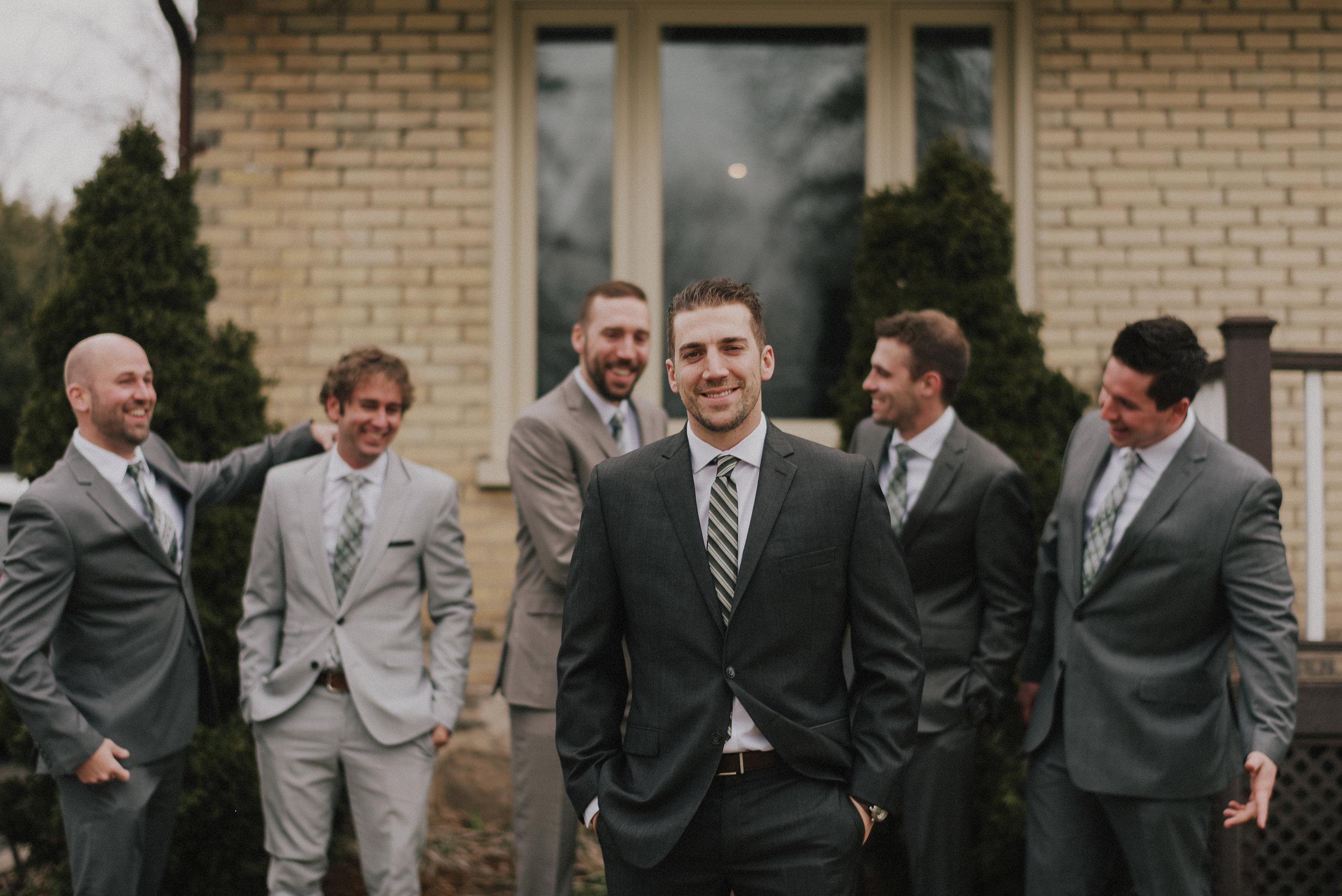 mark-and-liz-wedding-150.jpg