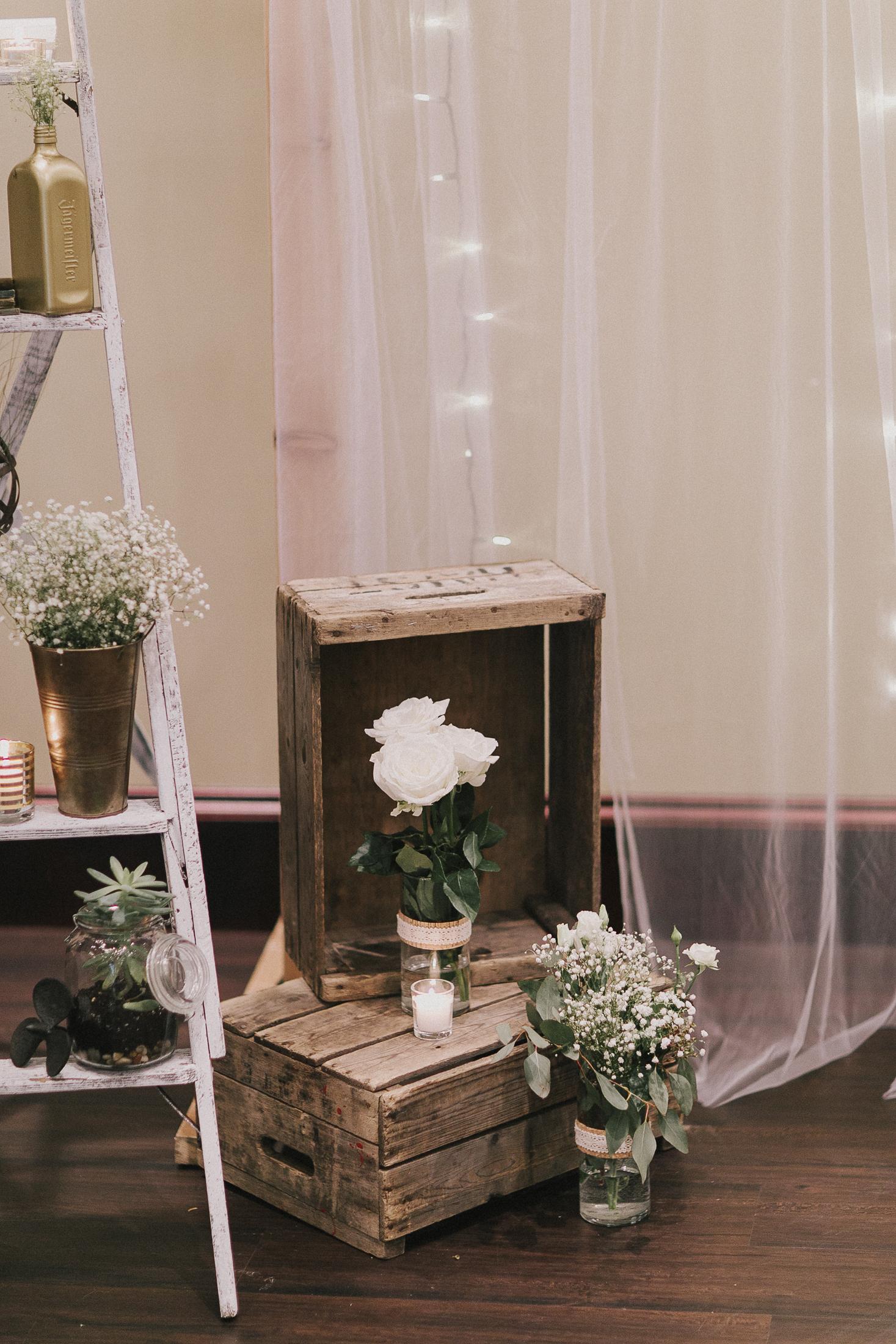 mark-and-liz-wedding-180.jpg