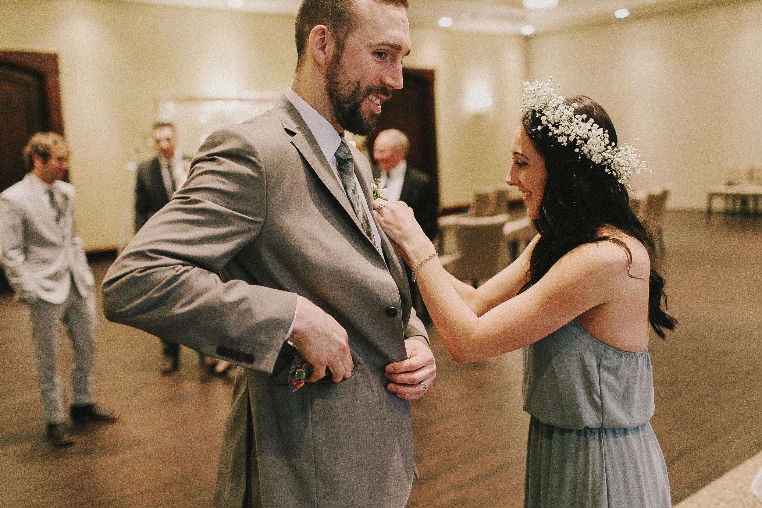 mark-and-liz-wedding-188.jpg