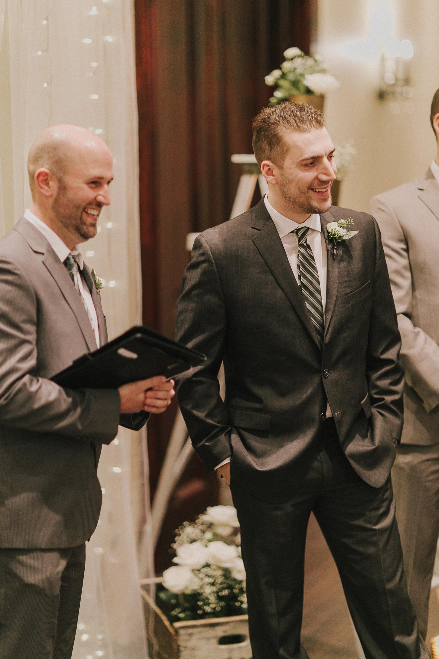 mark-and-liz-wedding-203.jpg