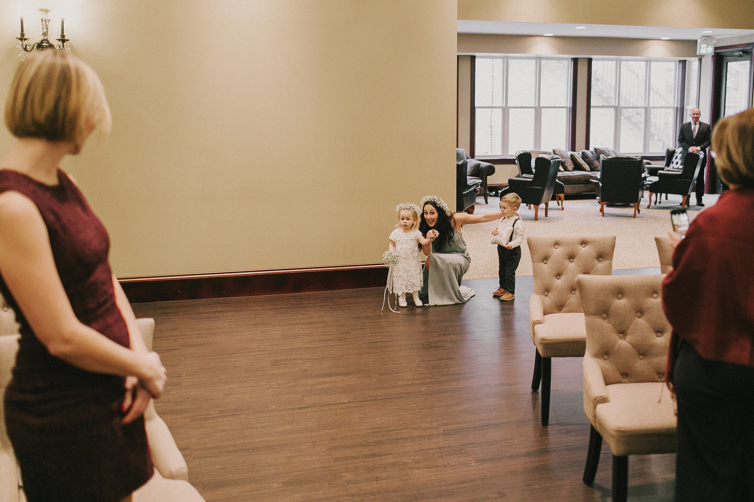 mark-and-liz-wedding-207.jpg
