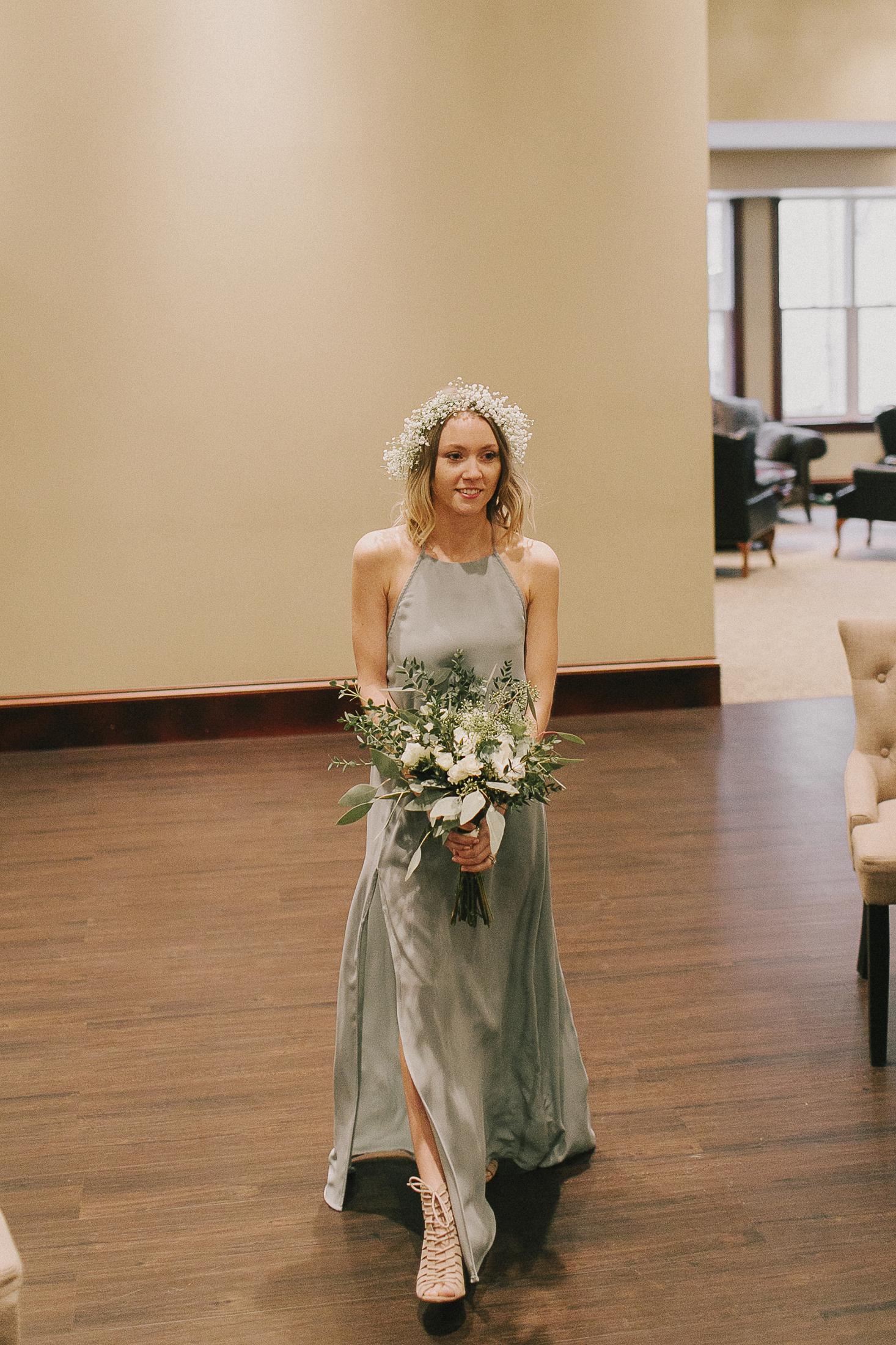 mark-and-liz-wedding-221.jpg