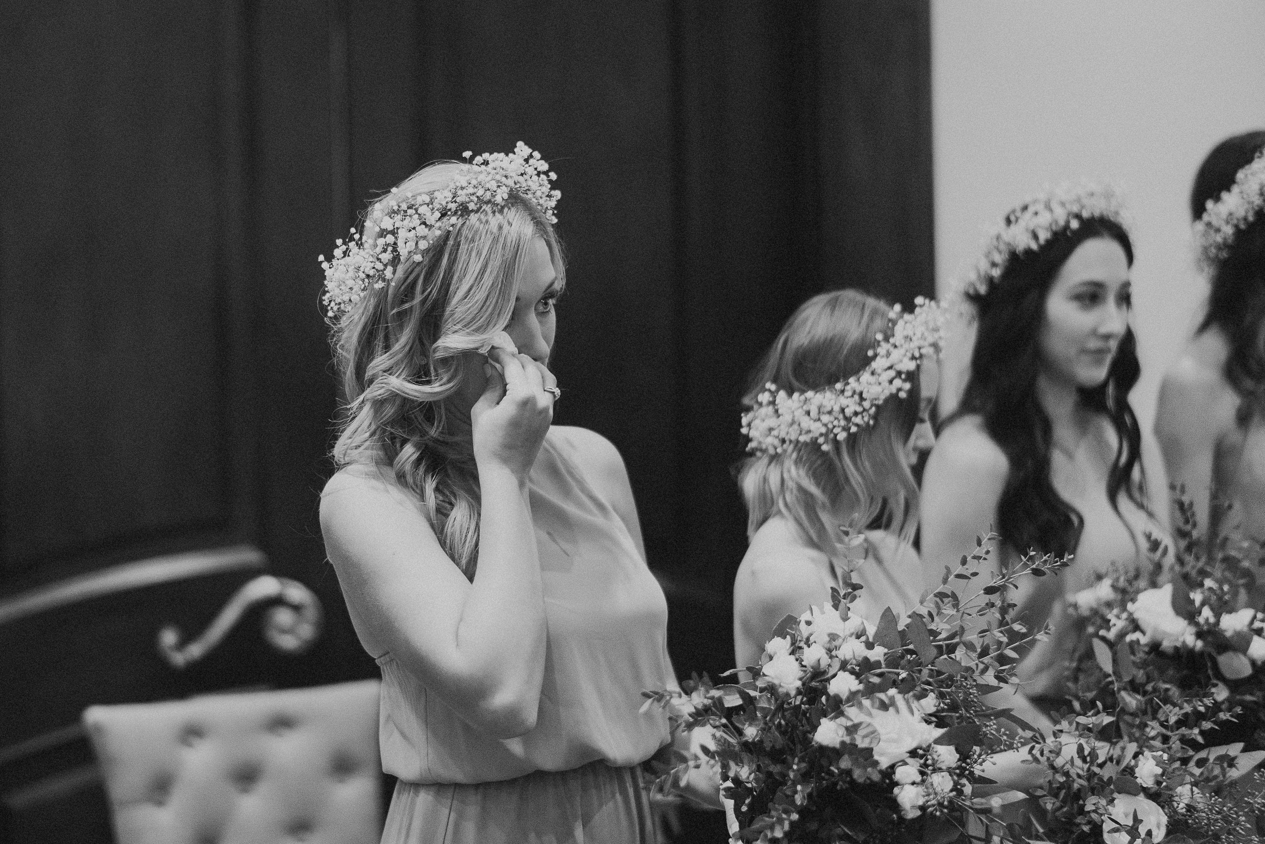 mark-and-liz-wedding-235.jpg