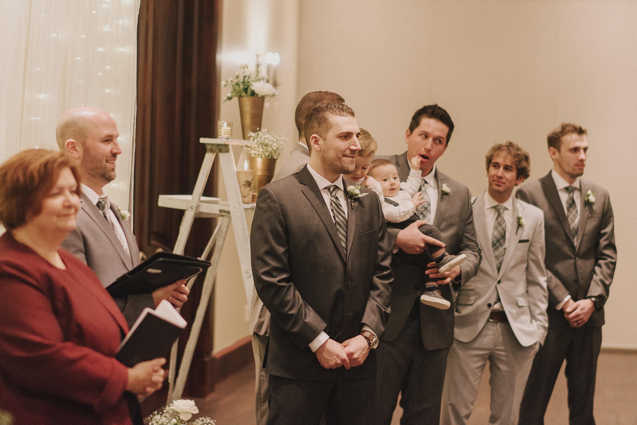 mark-and-liz-wedding-232.jpg