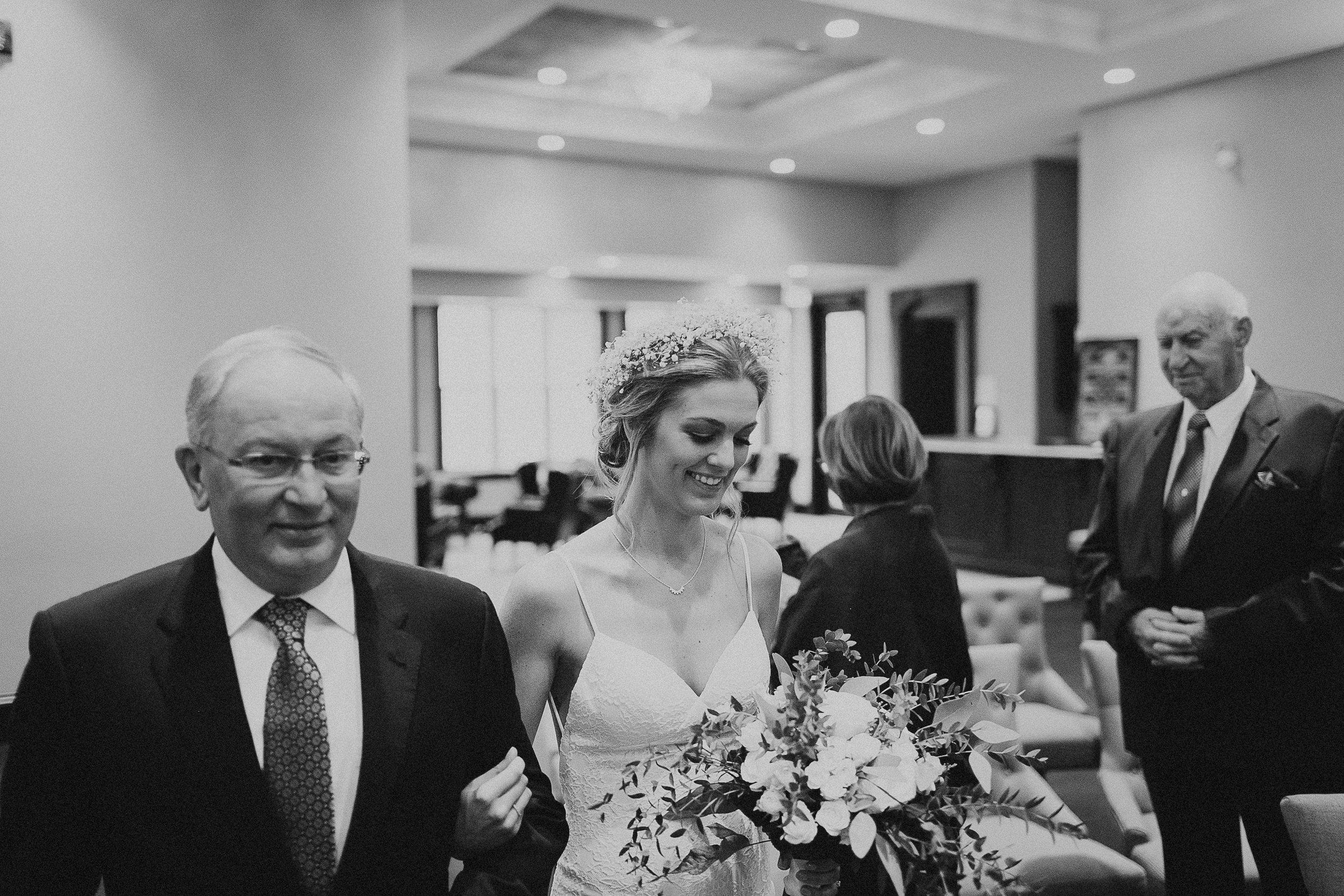 mark-and-liz-wedding-238.jpg