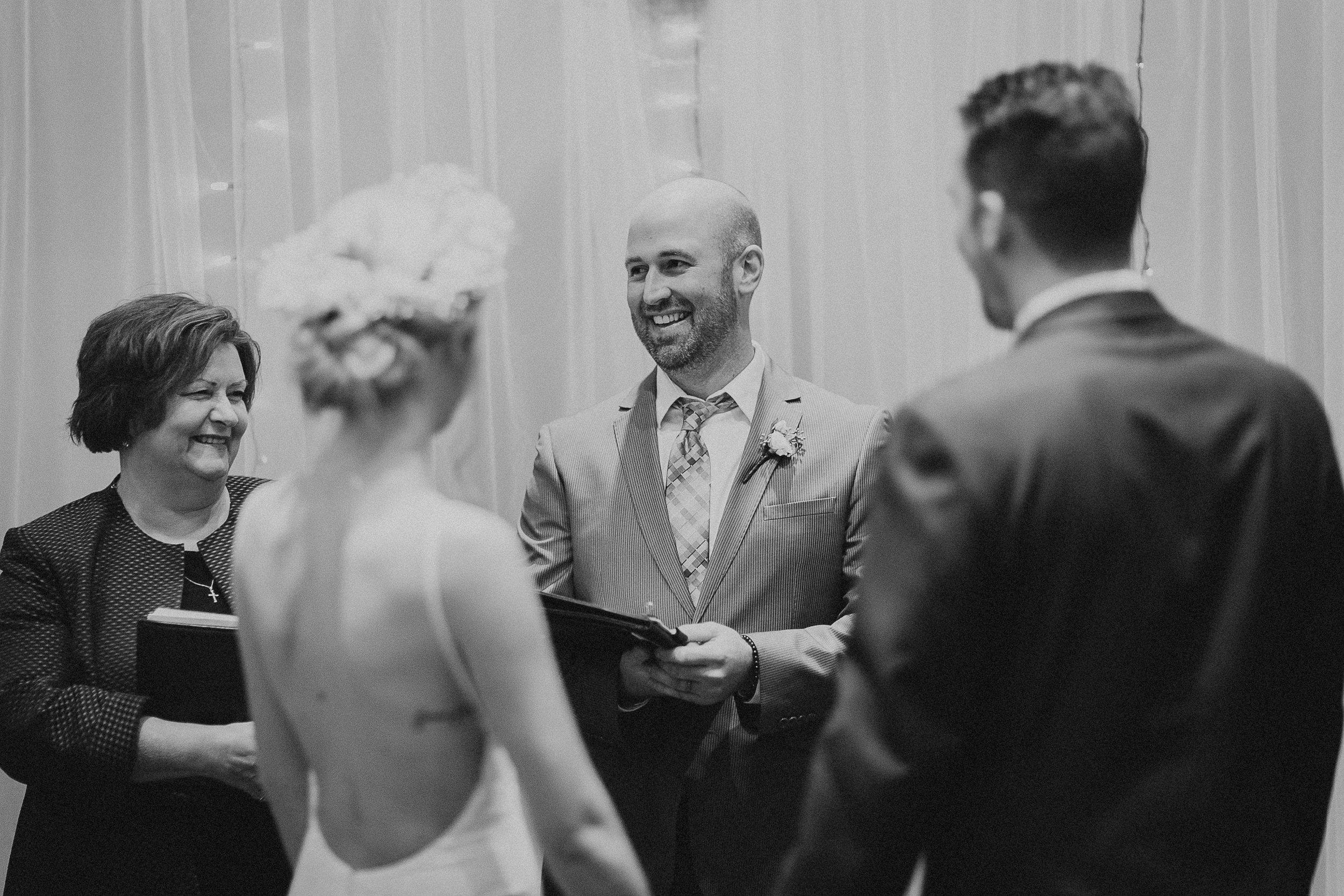 mark-and-liz-wedding-247.jpg
