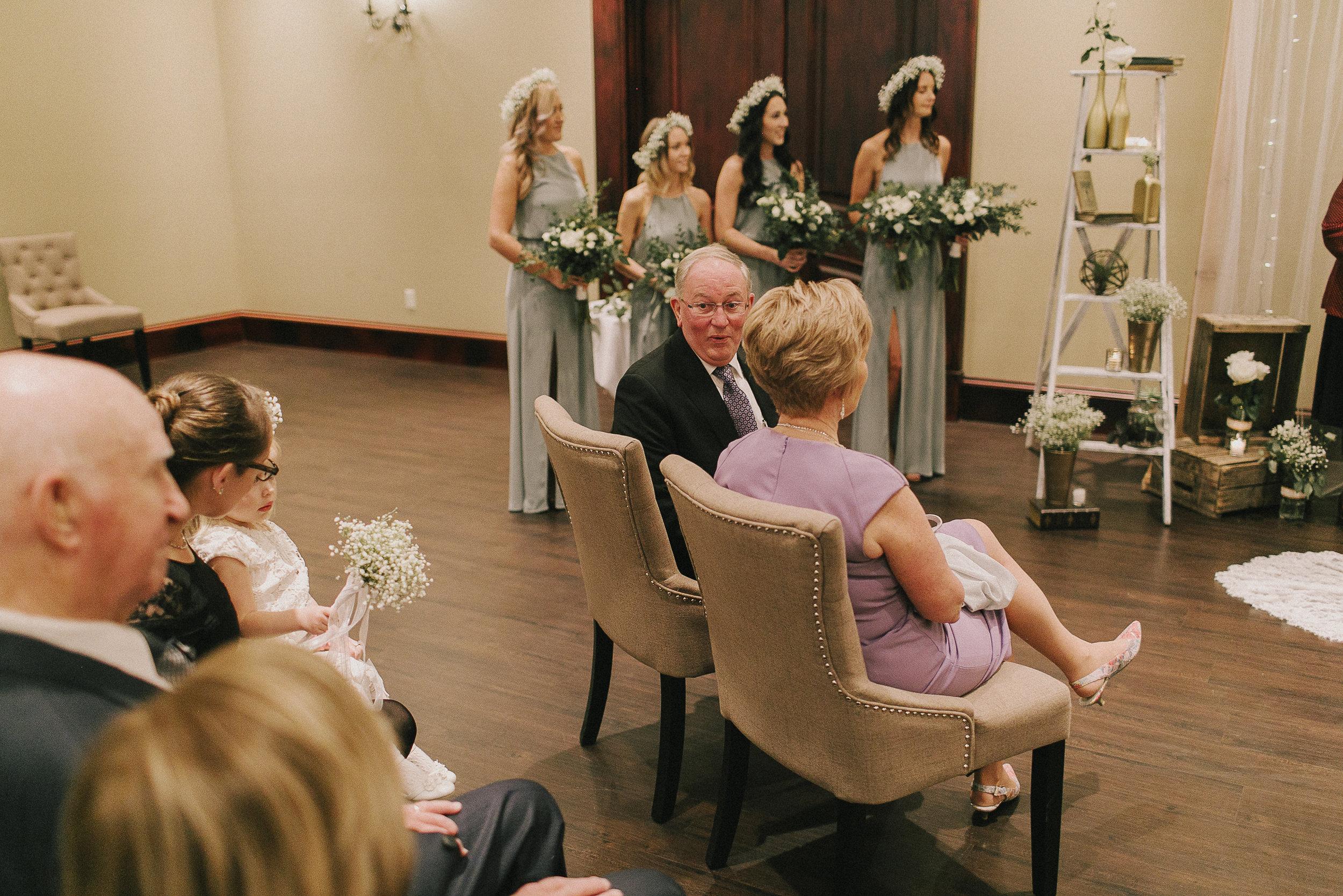 mark-and-liz-wedding-257.jpg