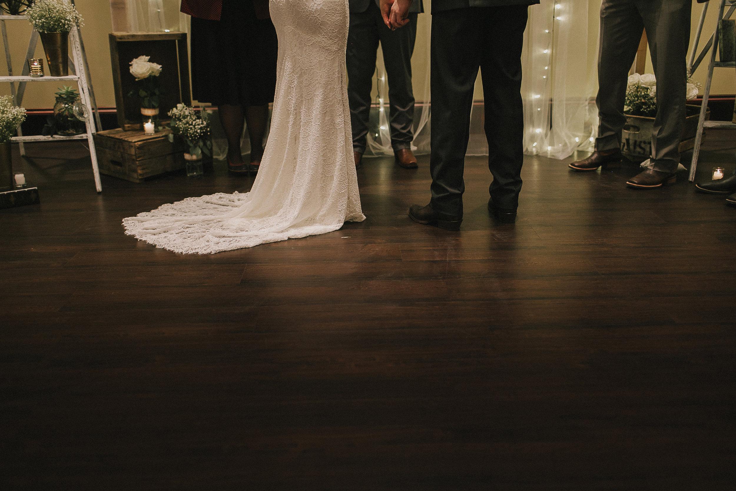 mark-and-liz-wedding-263.jpg