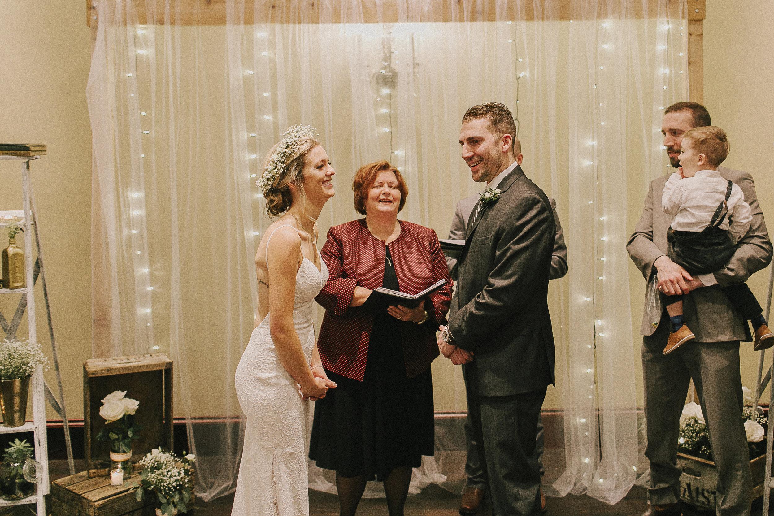 mark-and-liz-wedding-270.jpg