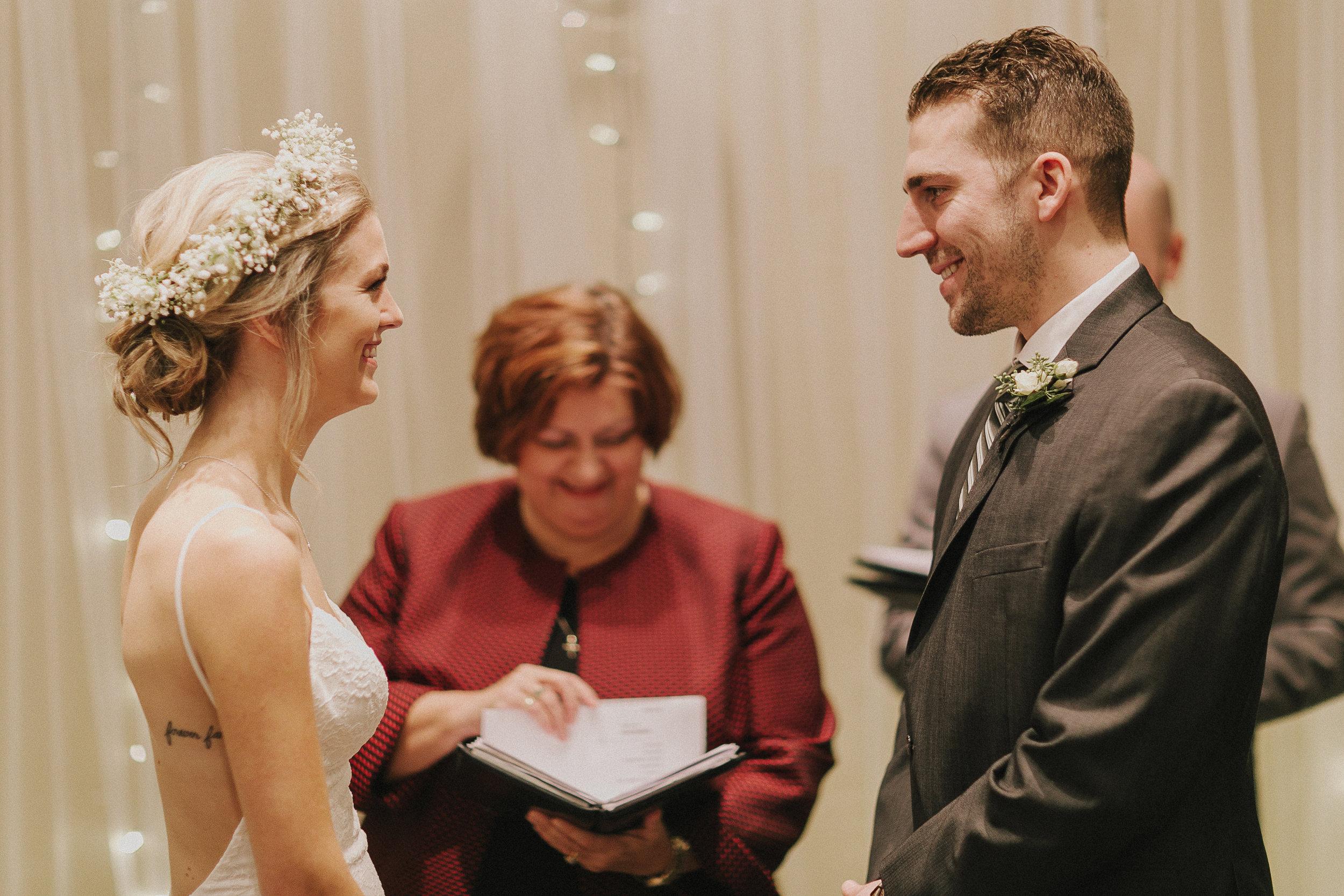 mark-and-liz-wedding-271.jpg