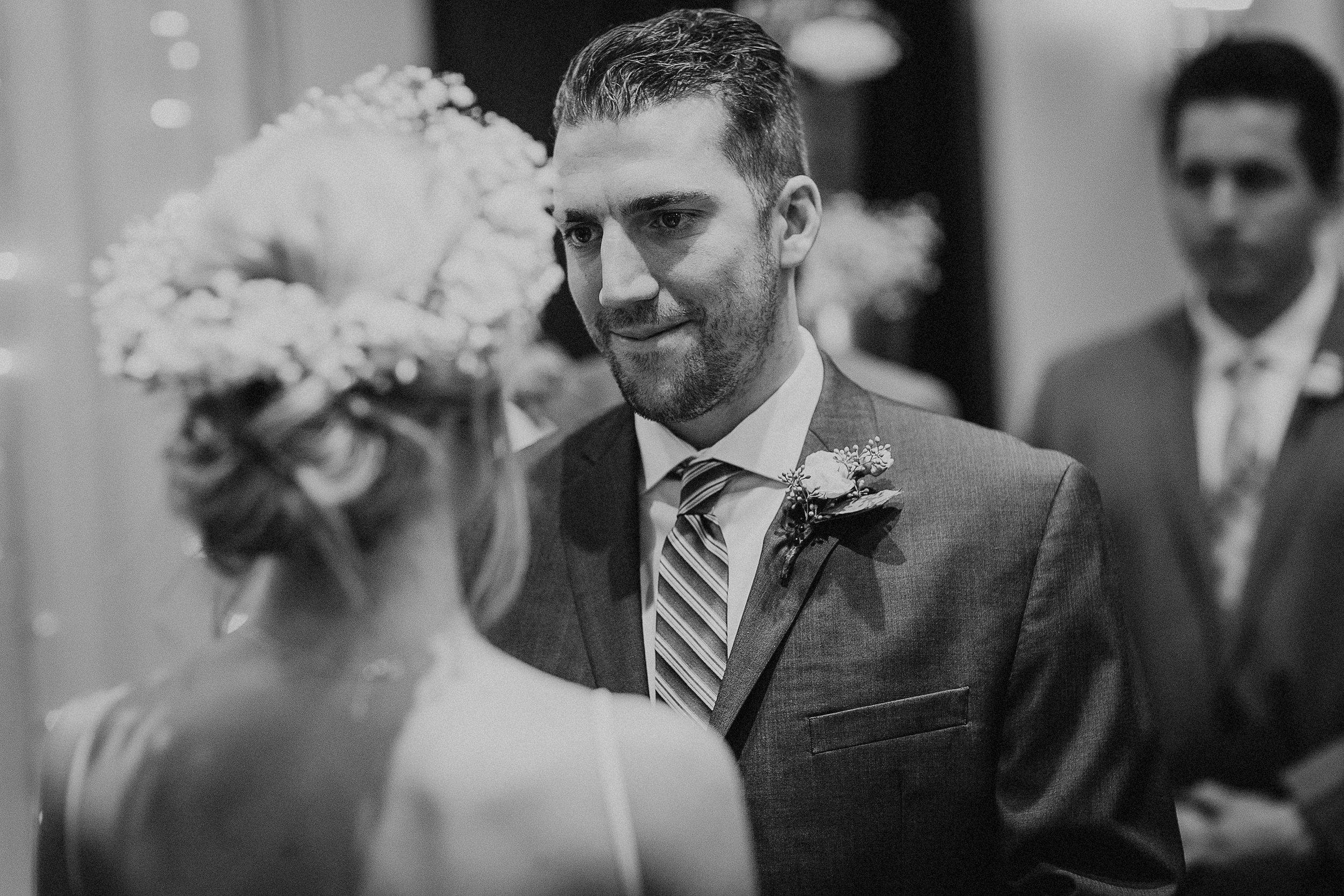 mark-and-liz-wedding-282.jpg