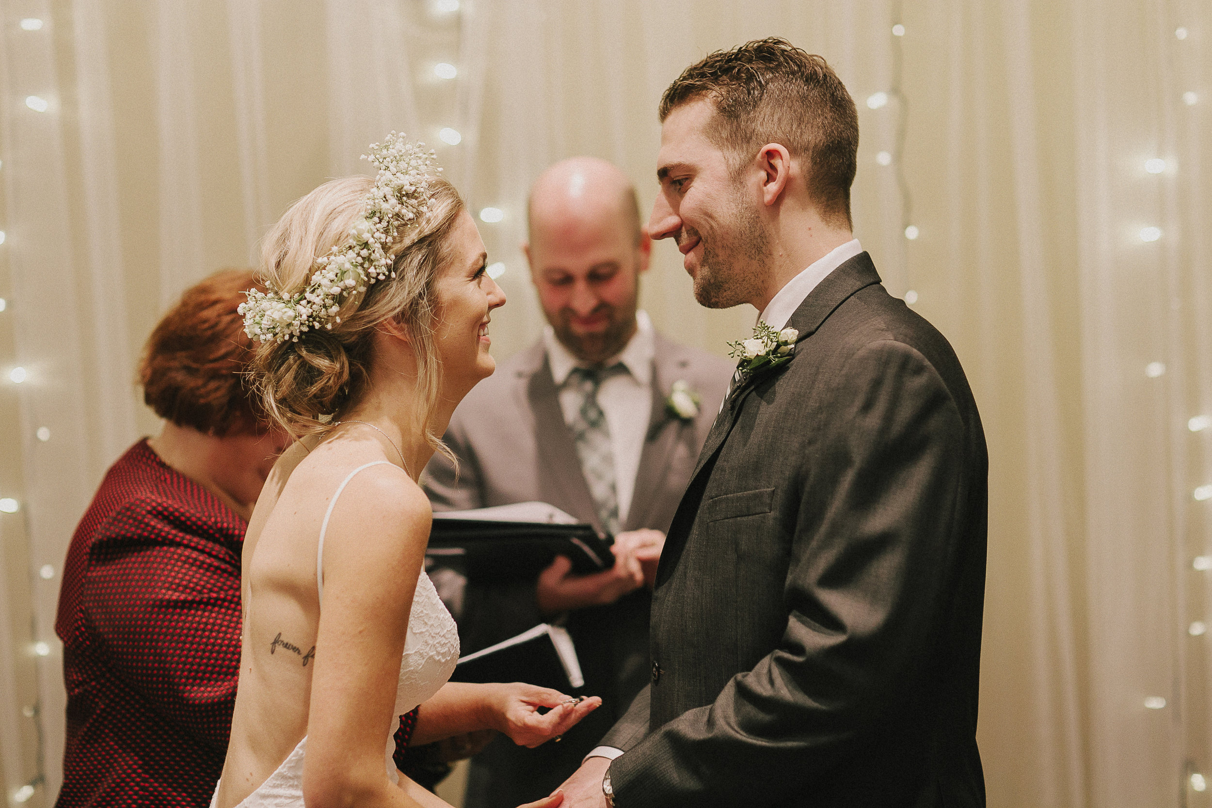 mark-and-liz-wedding-283.jpg
