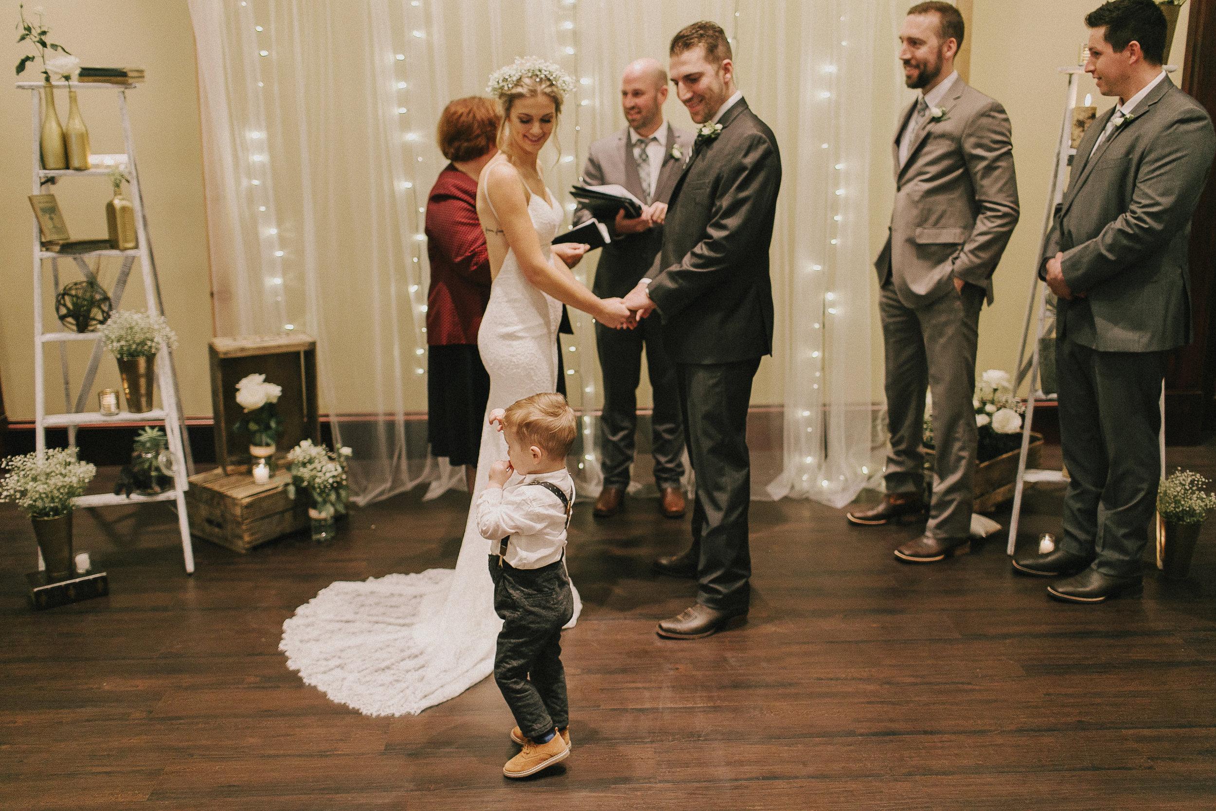 mark-and-liz-wedding-284.jpg