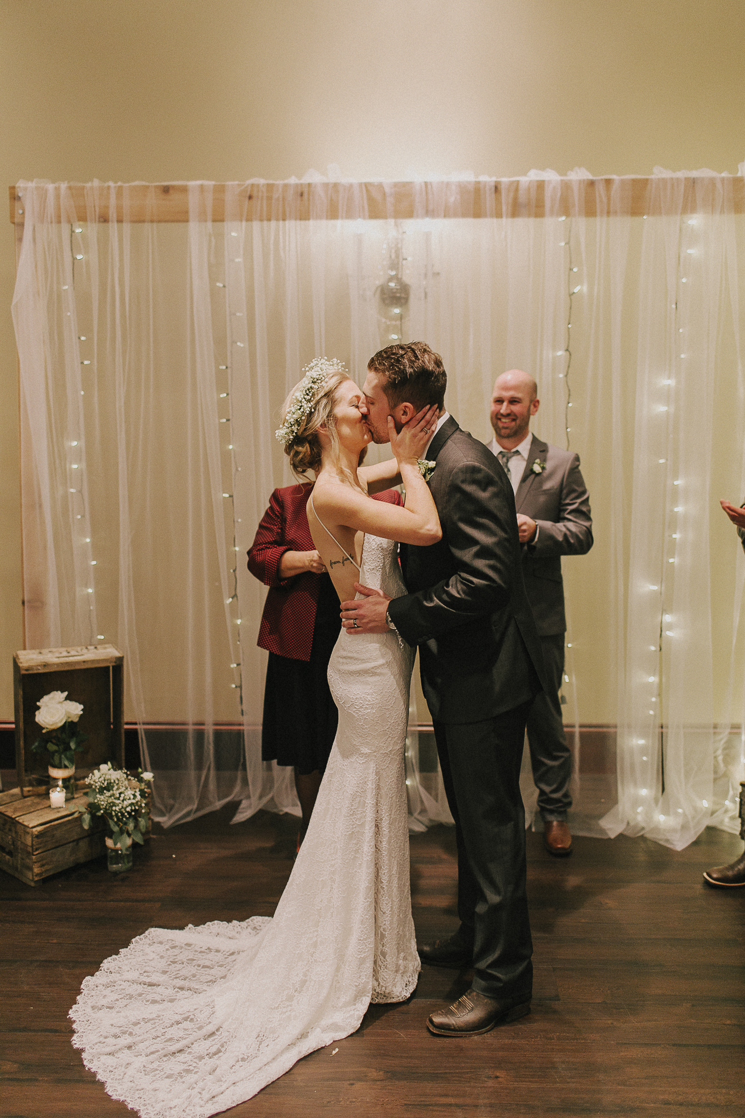 mark-and-liz-wedding-293.jpg