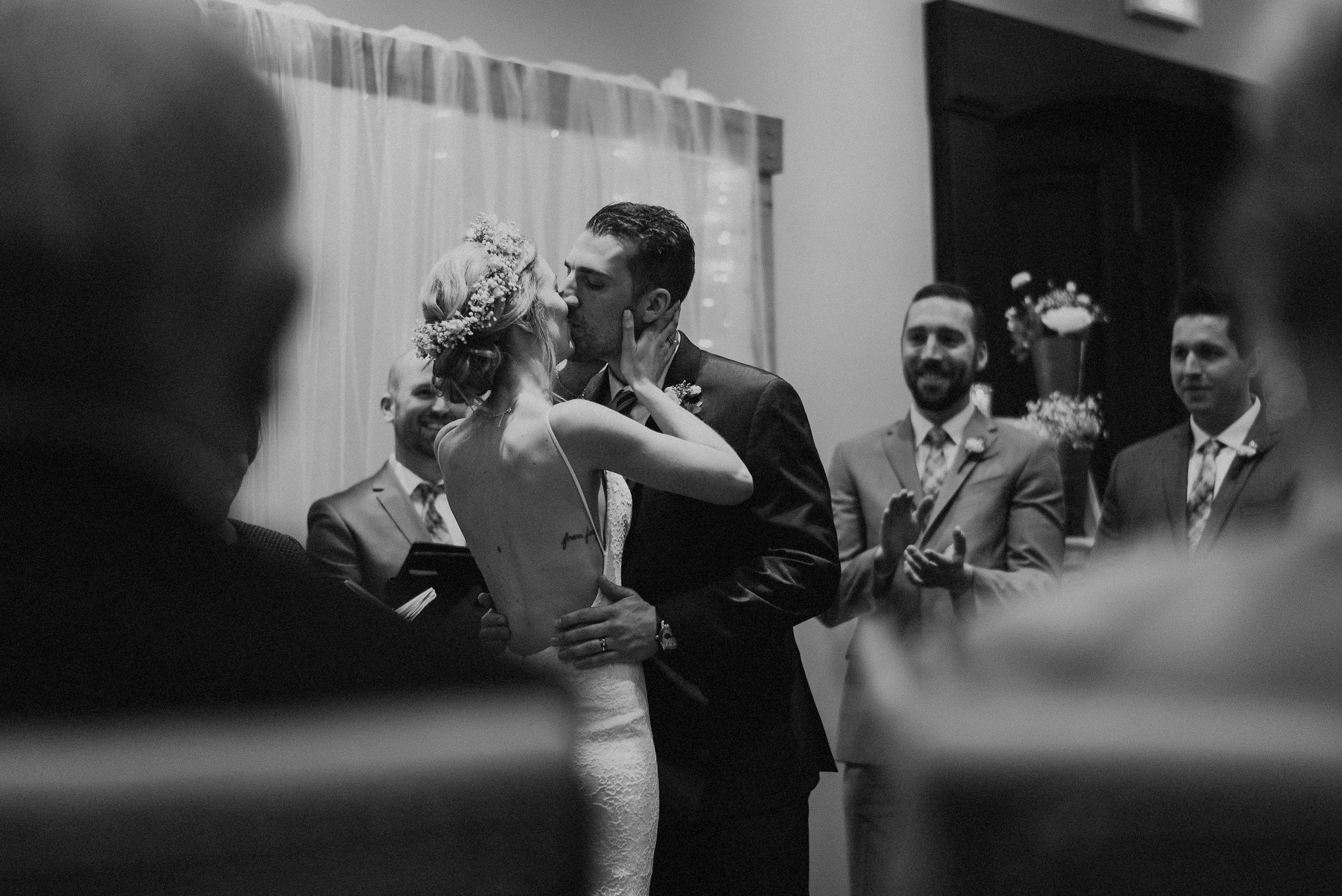 mark-and-liz-wedding-291.jpg