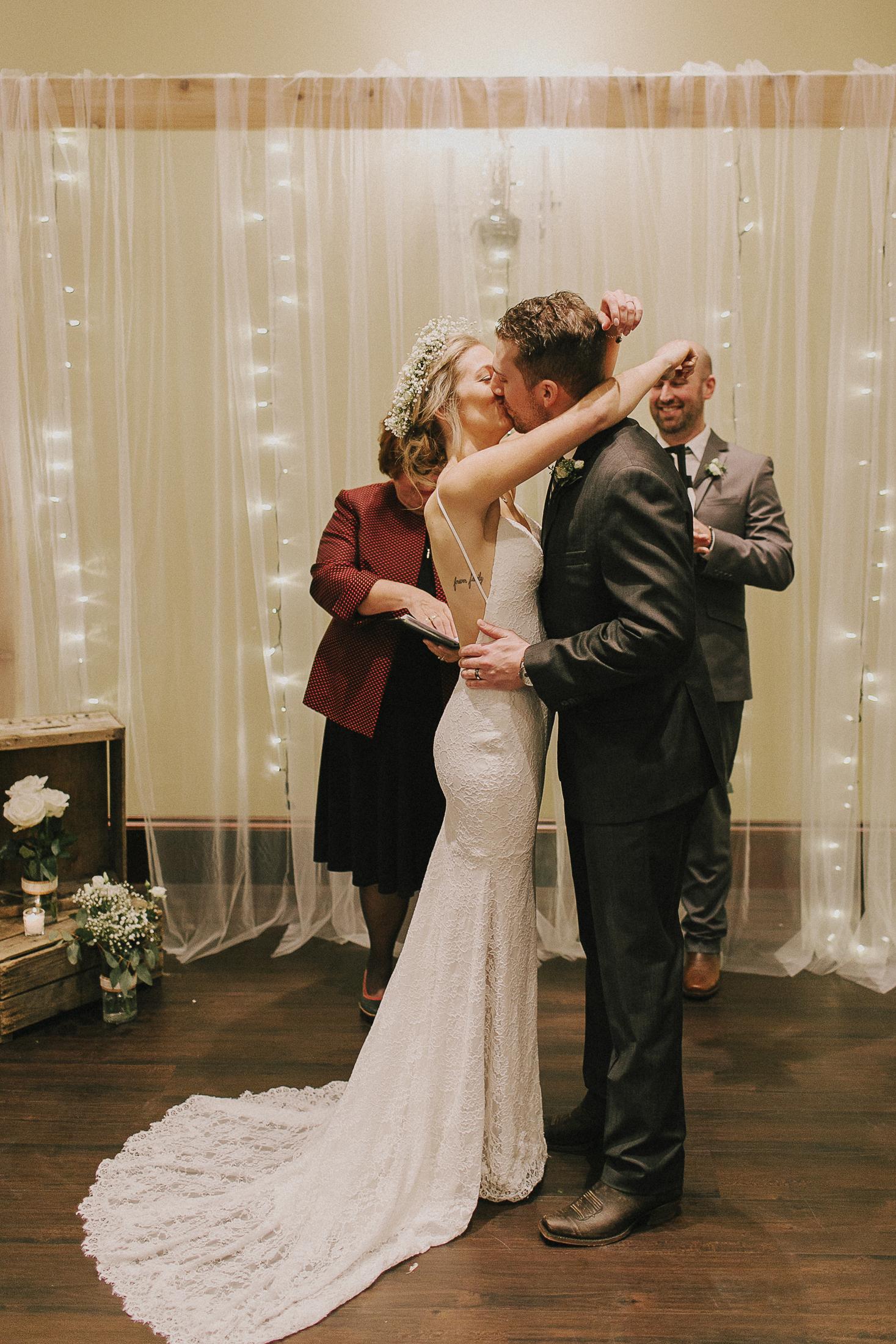 mark-and-liz-wedding-295.jpg