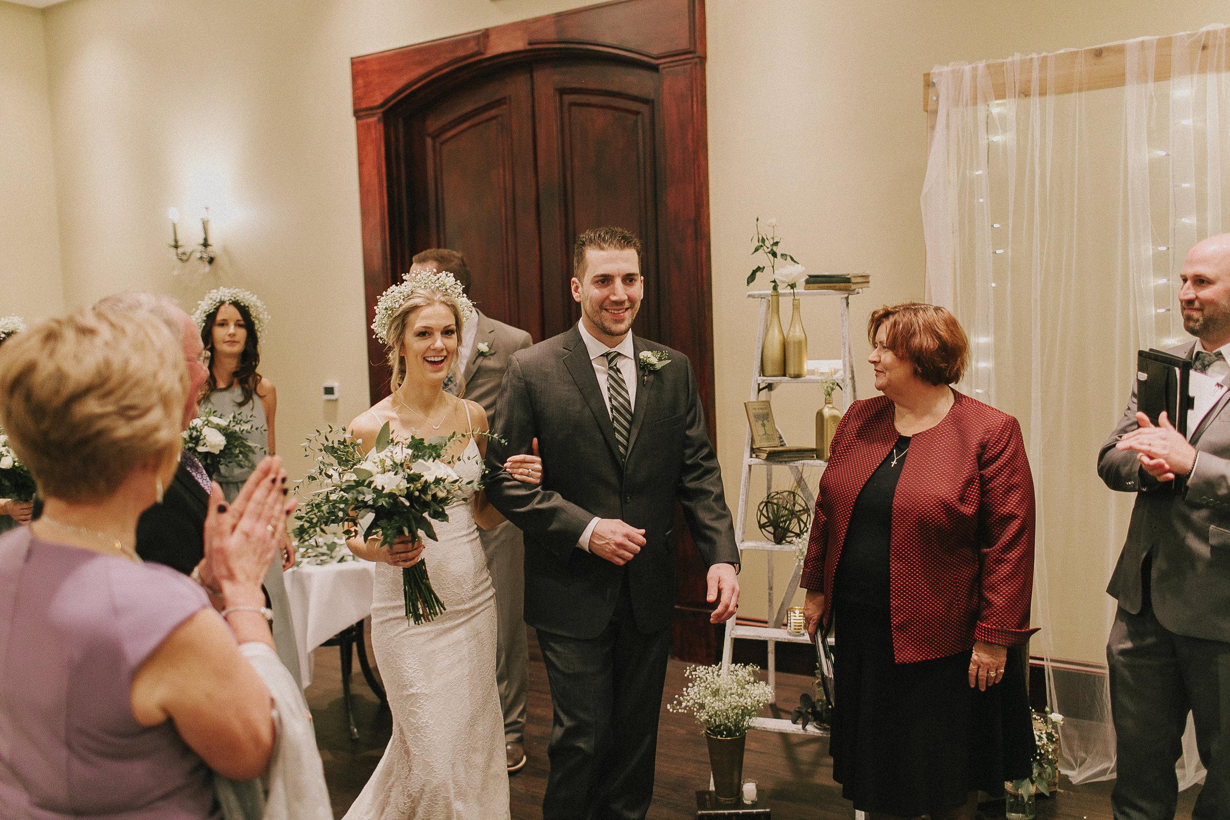 mark-and-liz-wedding-309.jpg