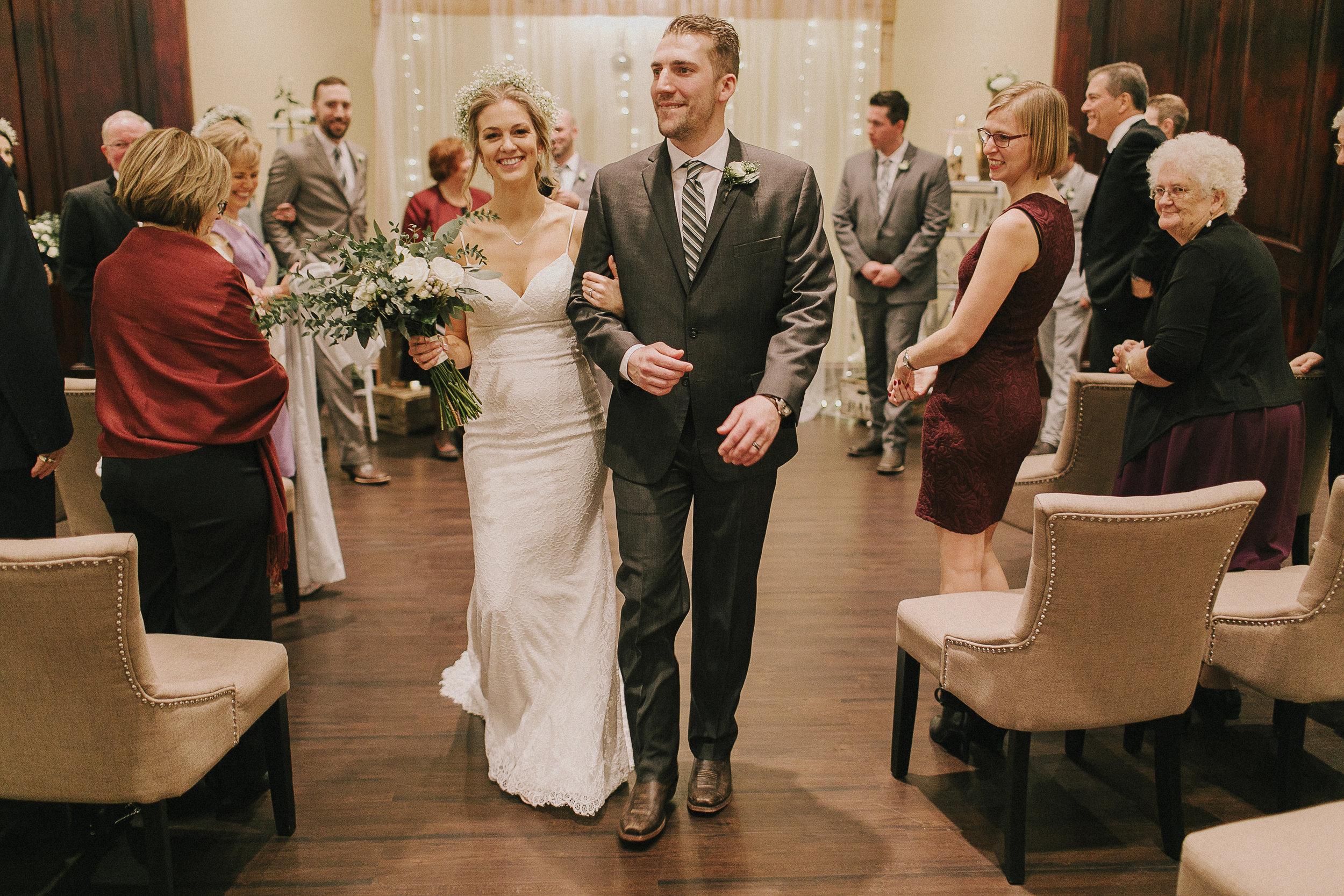 mark-and-liz-wedding-312.jpg