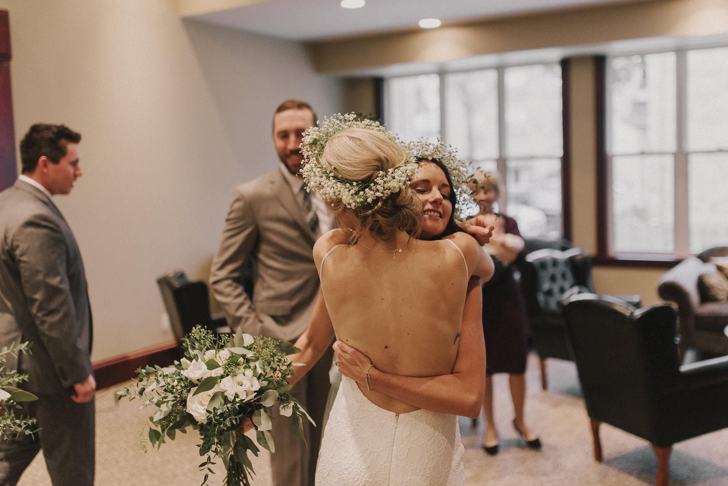 mark-and-liz-wedding-317.jpg