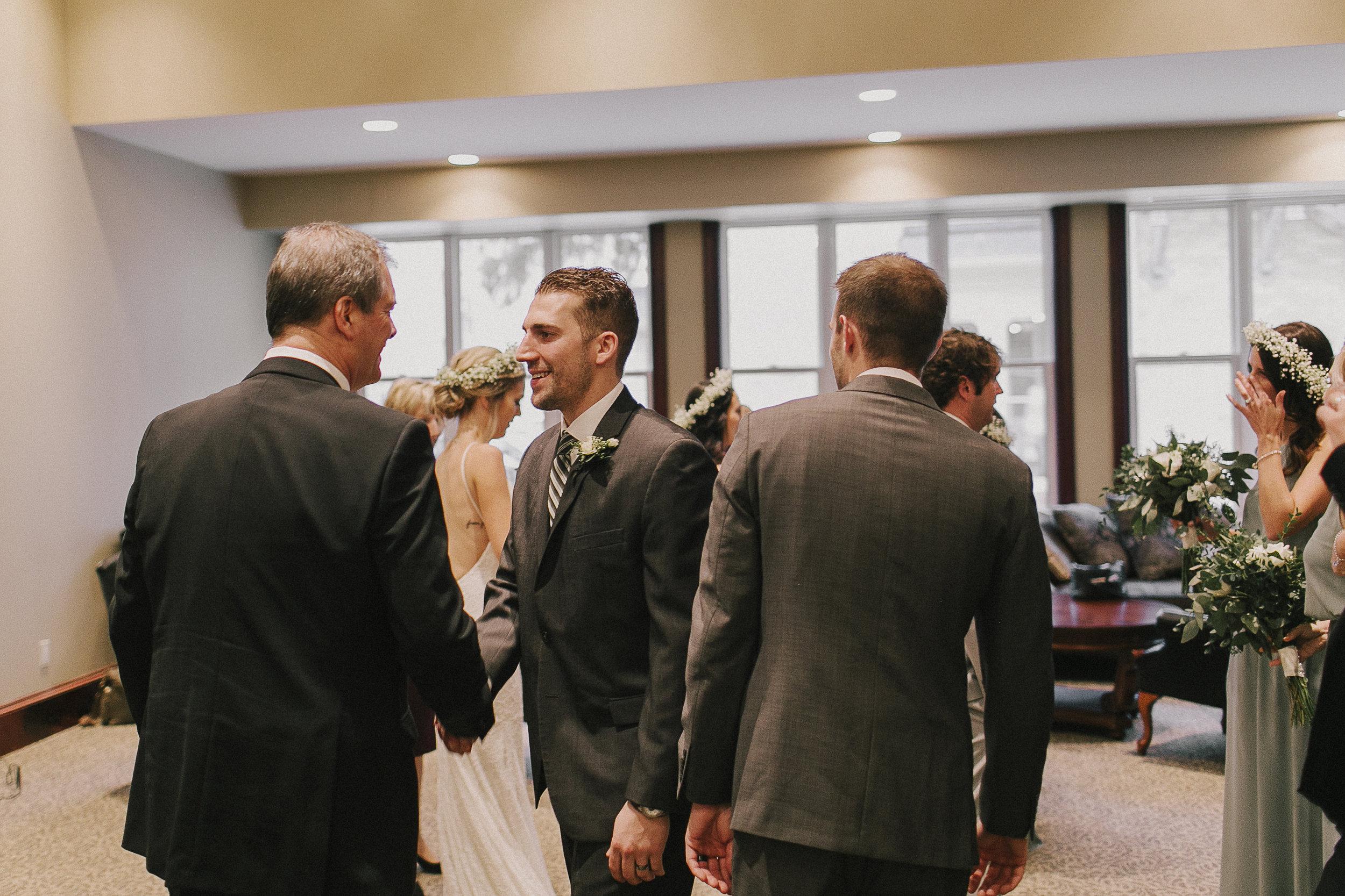 mark-and-liz-wedding-325.jpg