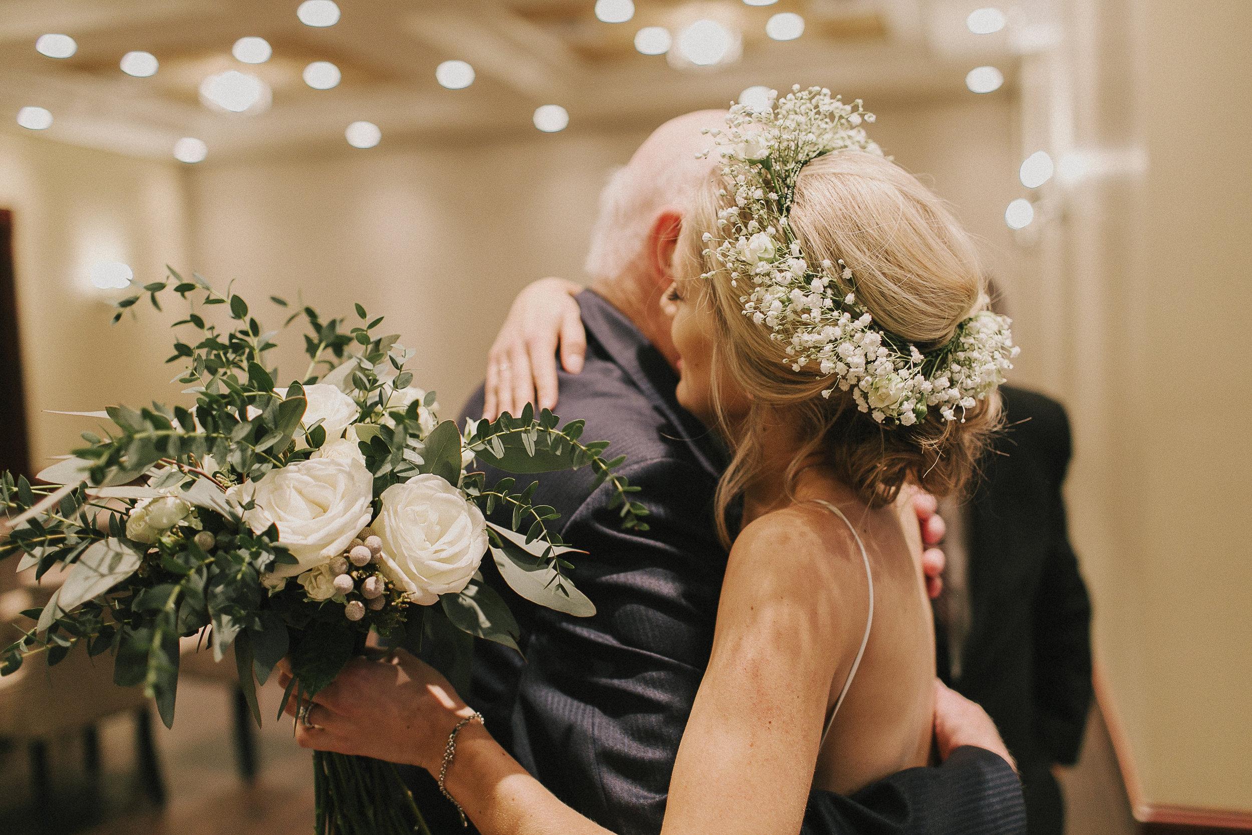 mark-and-liz-wedding-333.jpg