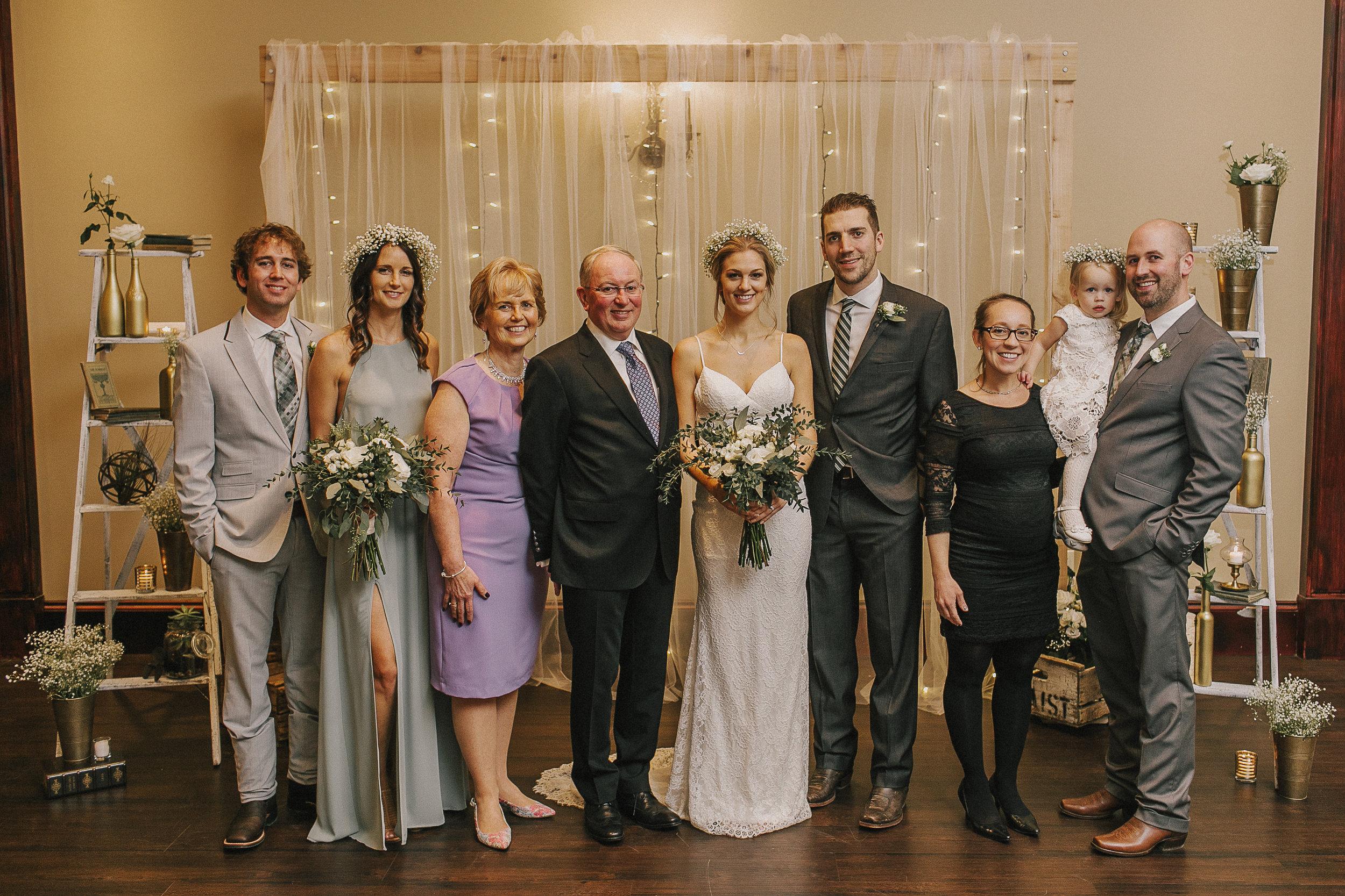 mark-and-liz-wedding-348.jpg