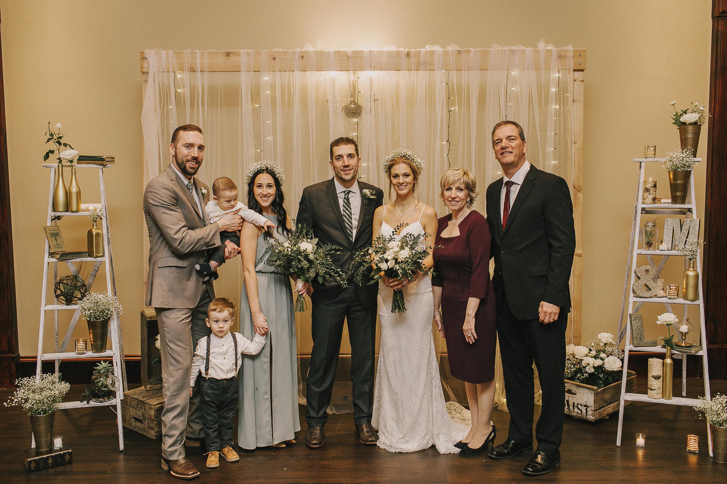 mark-and-liz-wedding-372.jpg