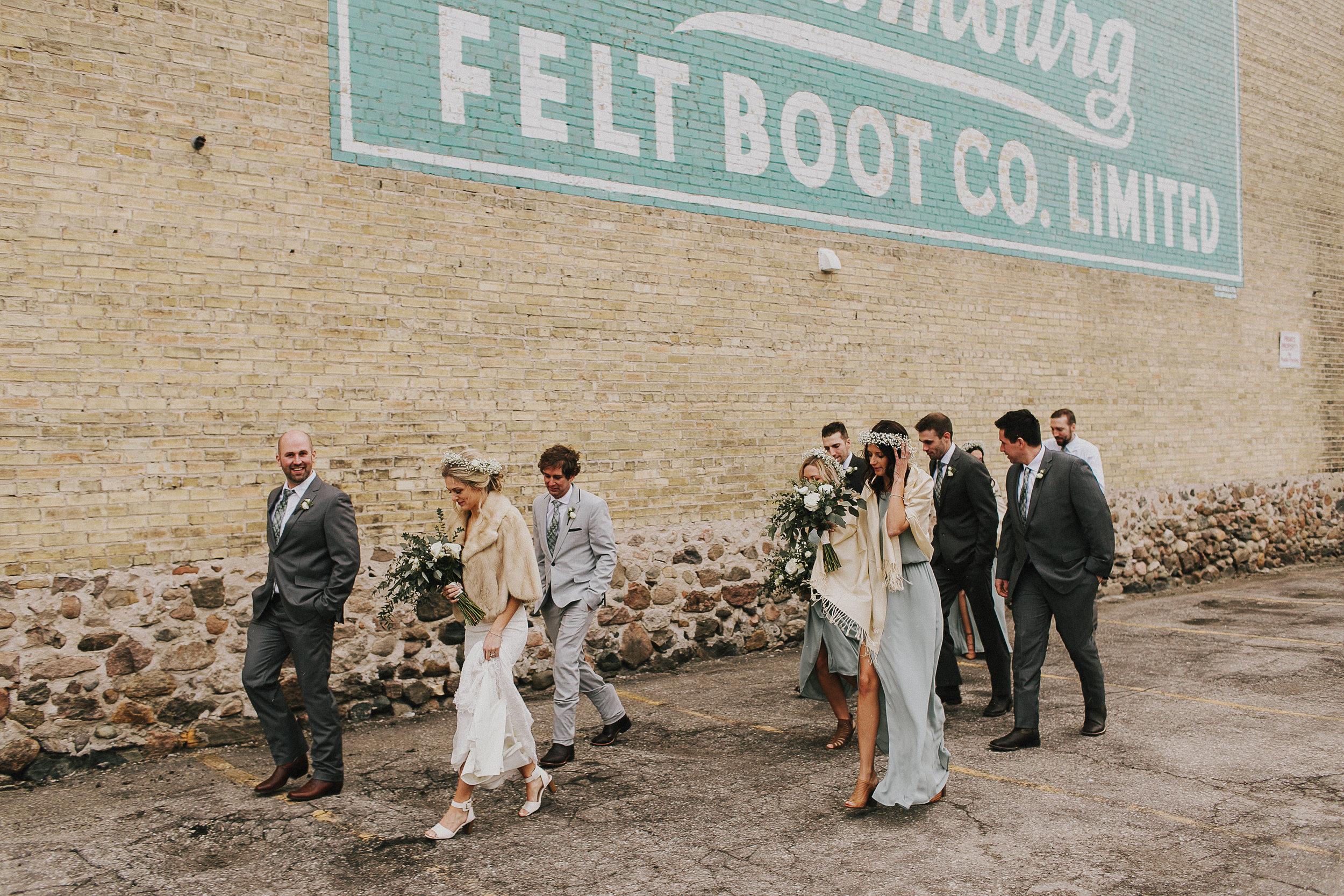 mark-and-liz-wedding-394.jpg