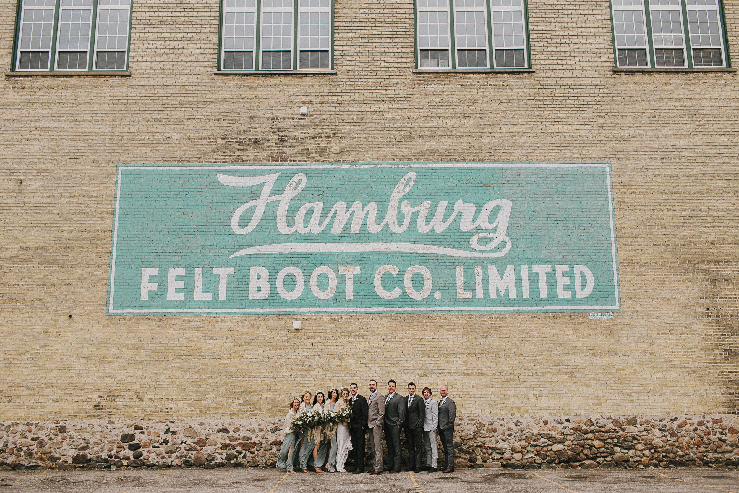 mark-and-liz-wedding-391.jpg